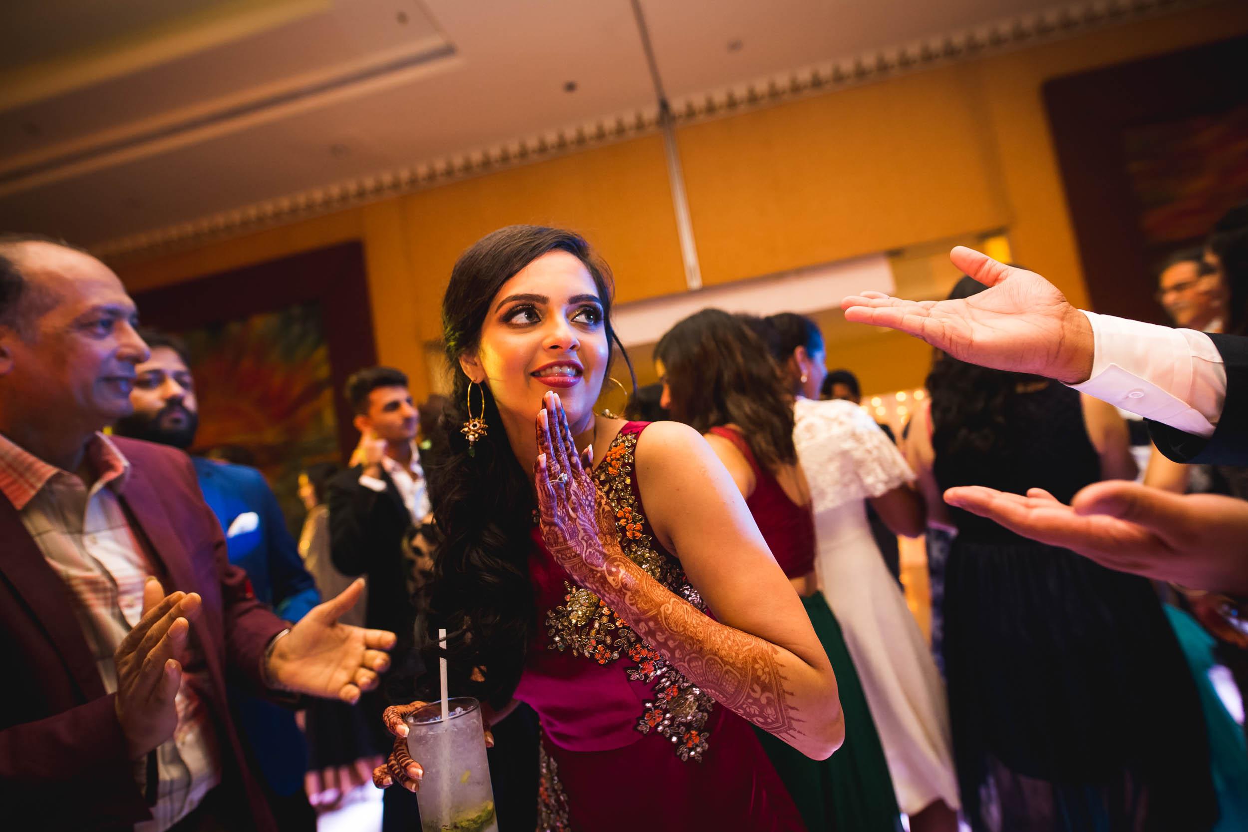 mumbai-pune-wedding-147.jpg