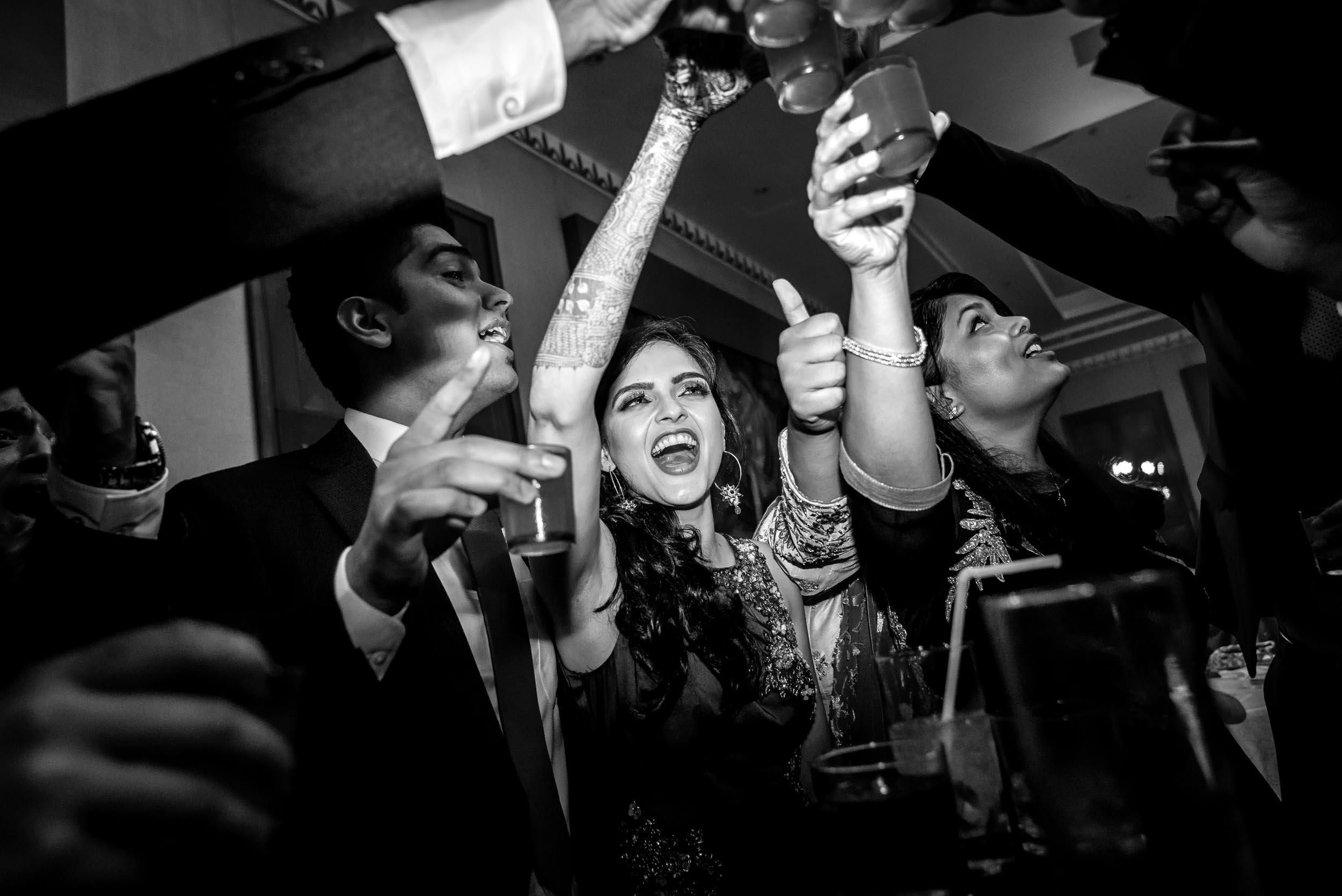 mumbai-pune-wedding-158.jpg