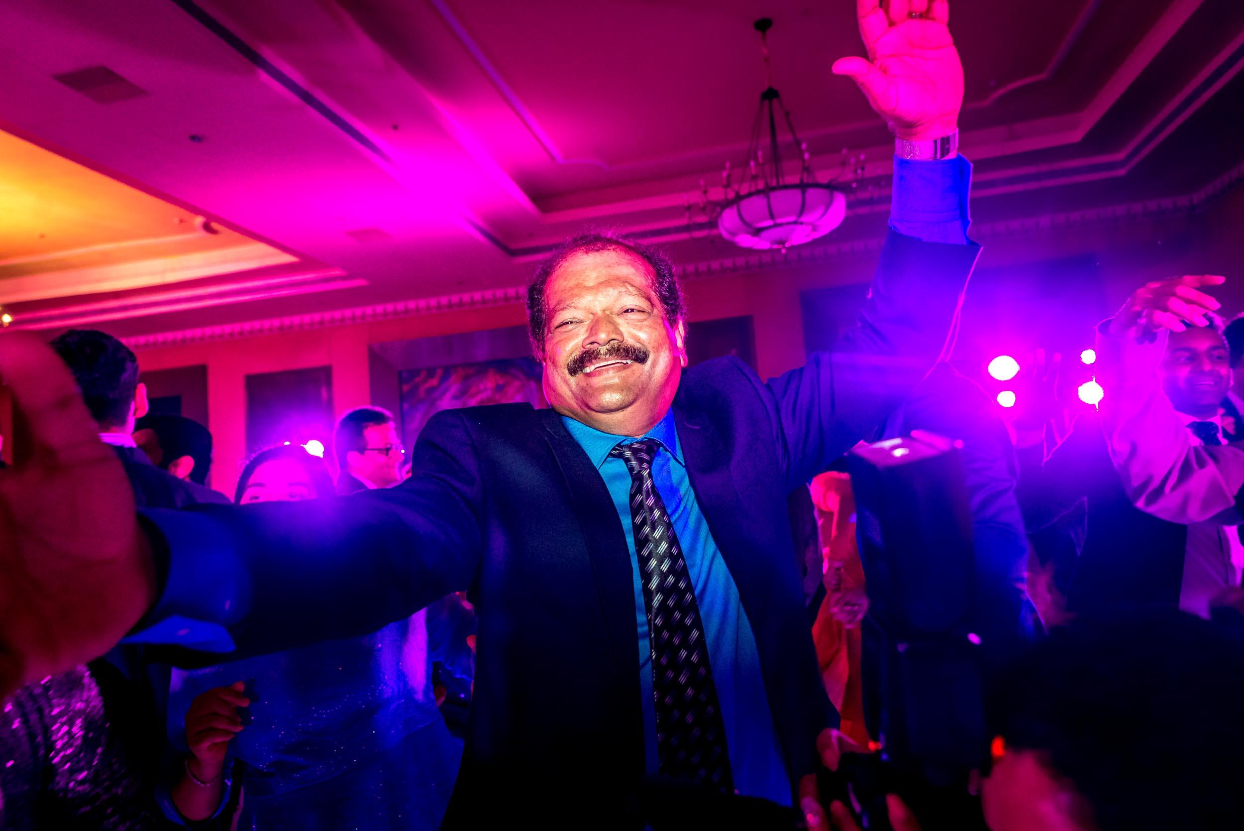 mumbai-pune-wedding-159.jpg