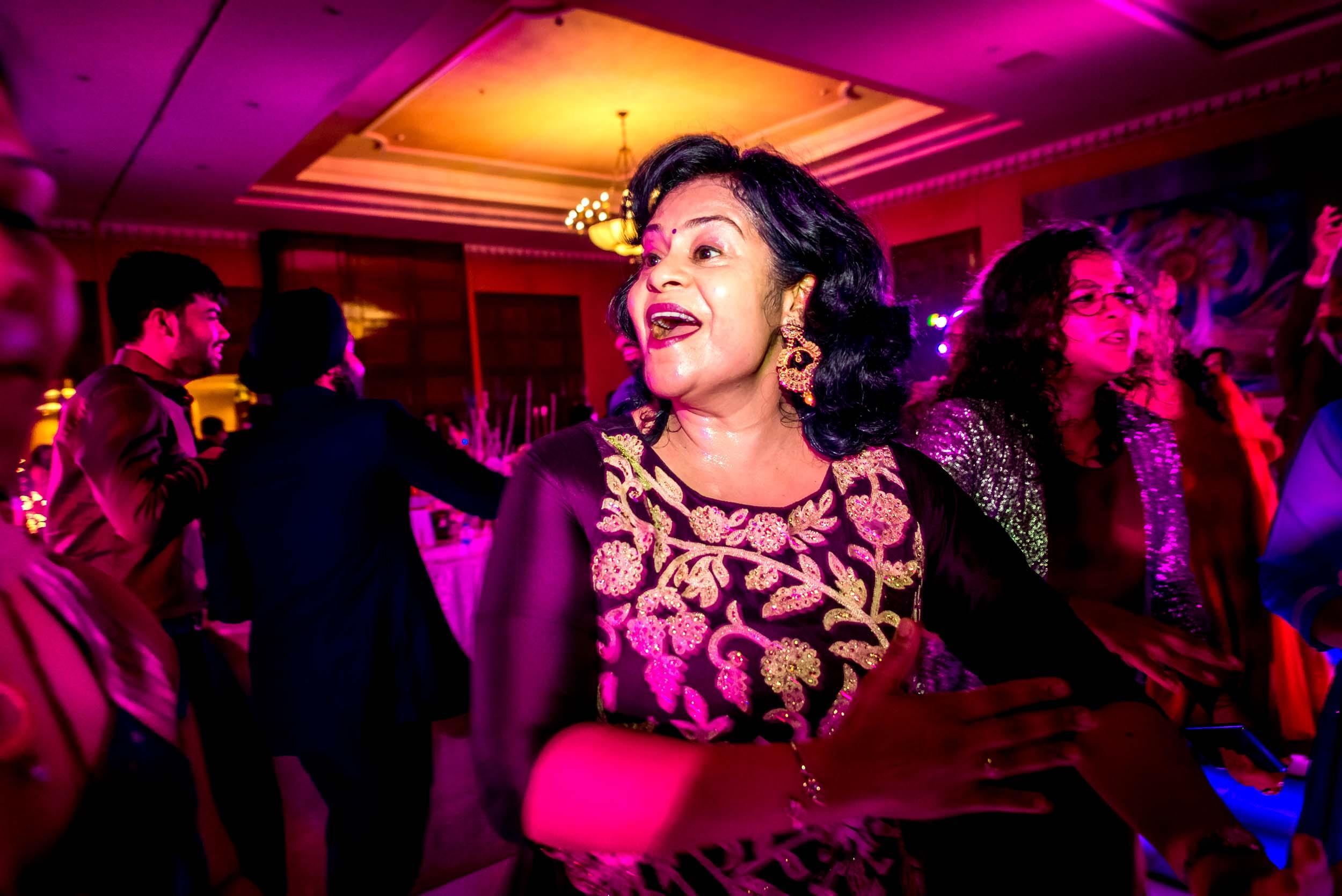 mumbai-pune-wedding-162.jpg