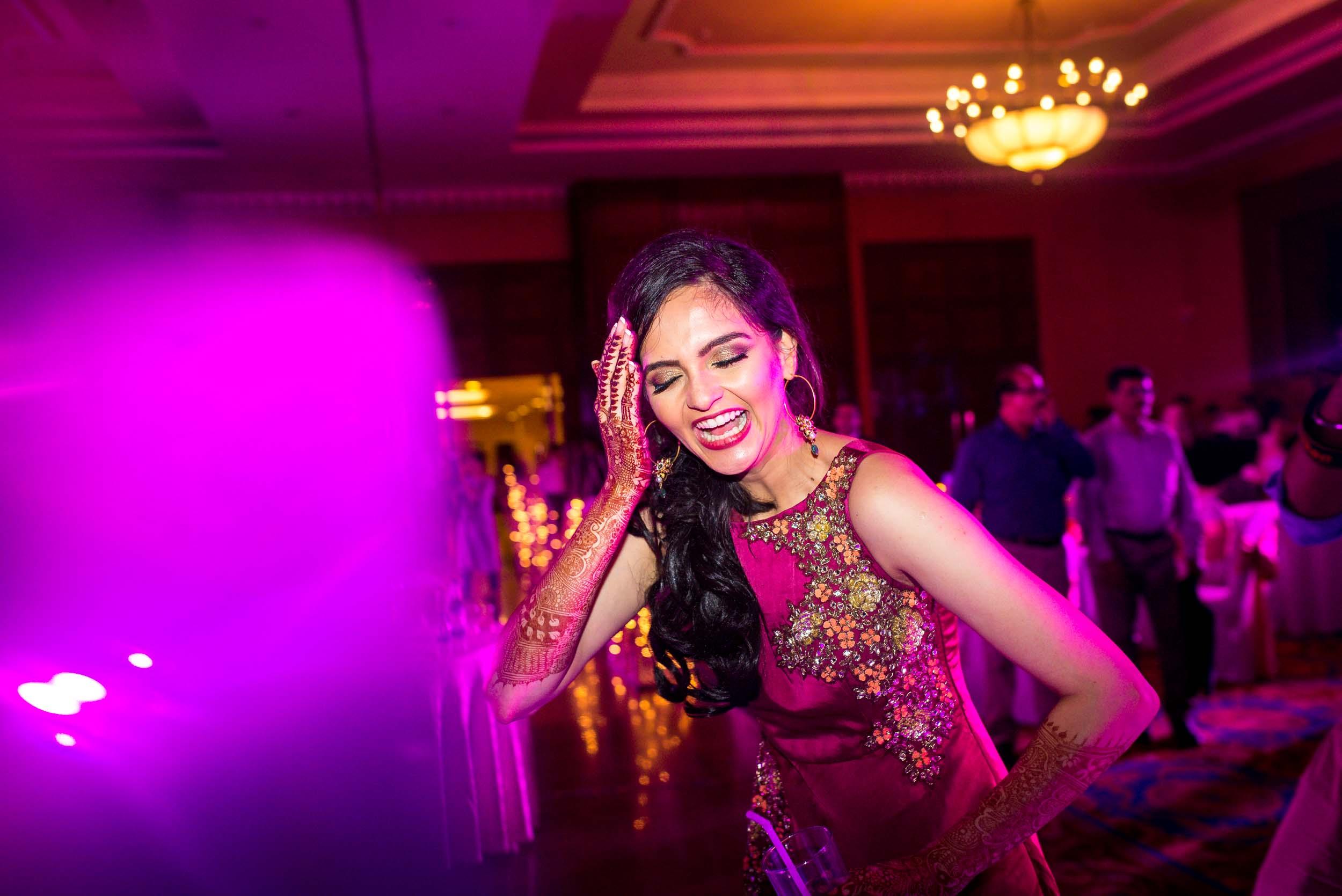 mumbai-pune-wedding-169.jpg