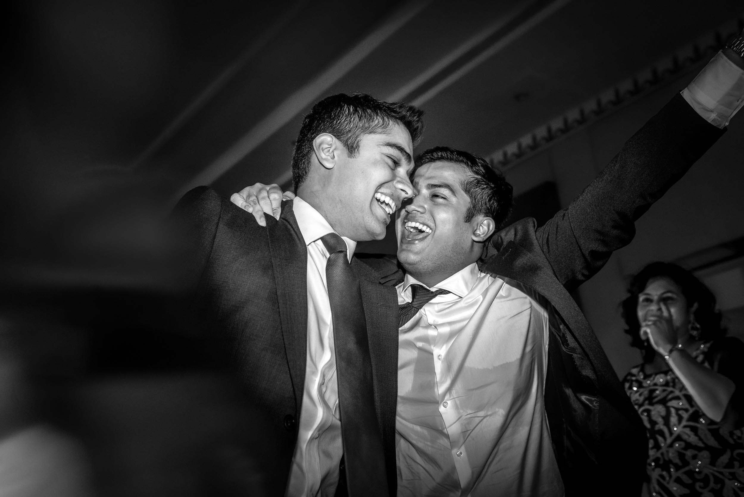 mumbai-pune-wedding-171.jpg