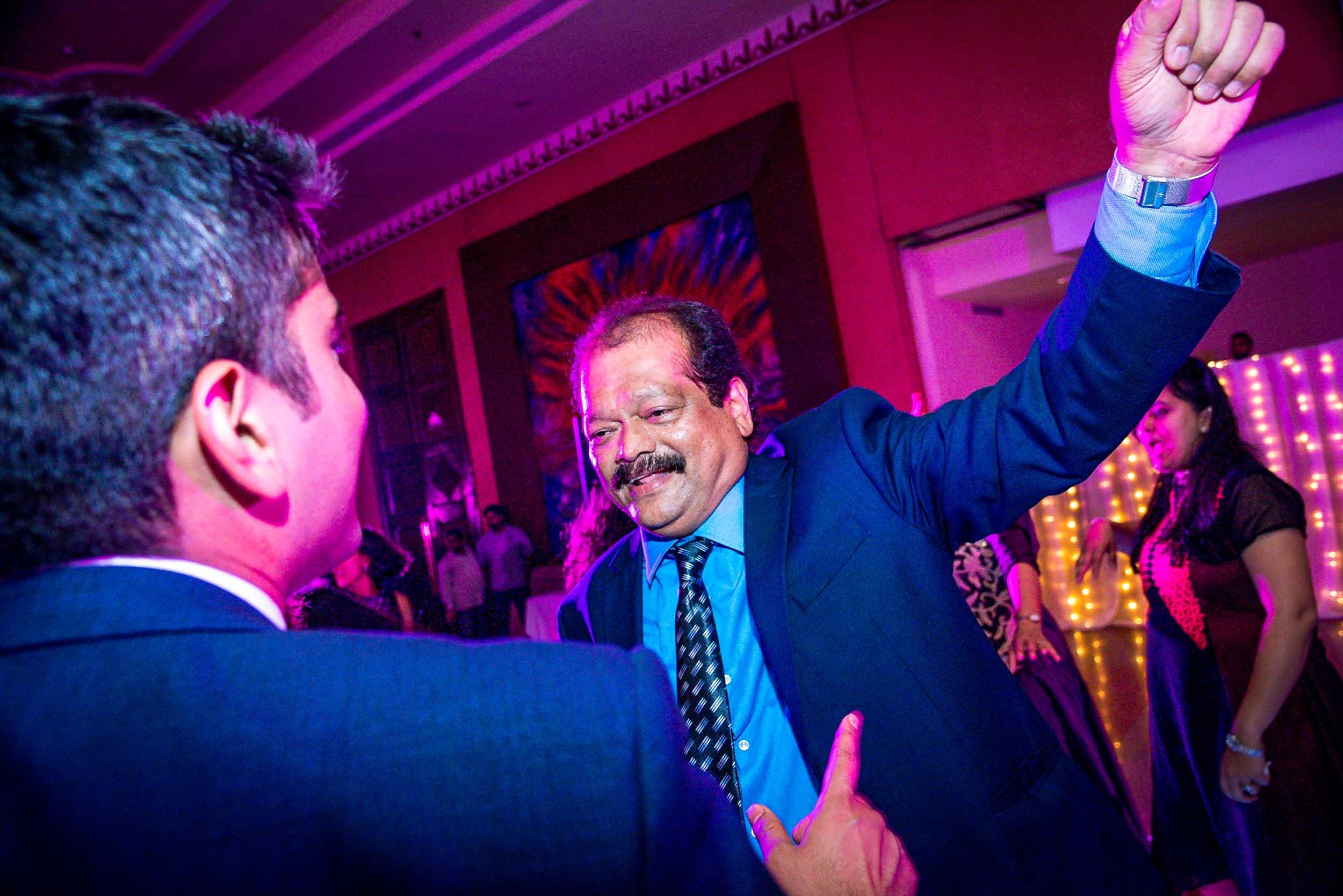 mumbai-pune-wedding-172.jpg