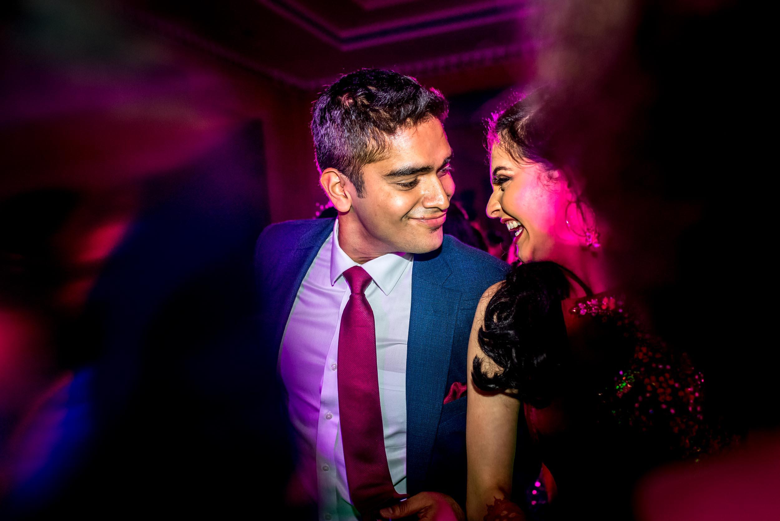 mumbai-pune-wedding-173.jpg