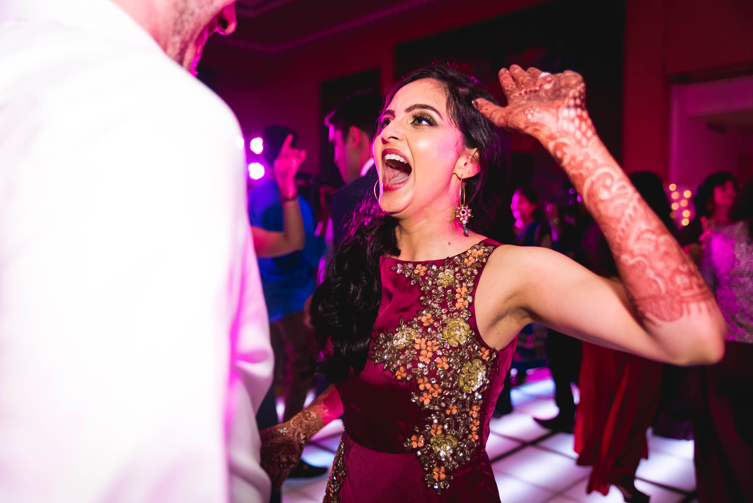 mumbai-pune-wedding-178.jpg