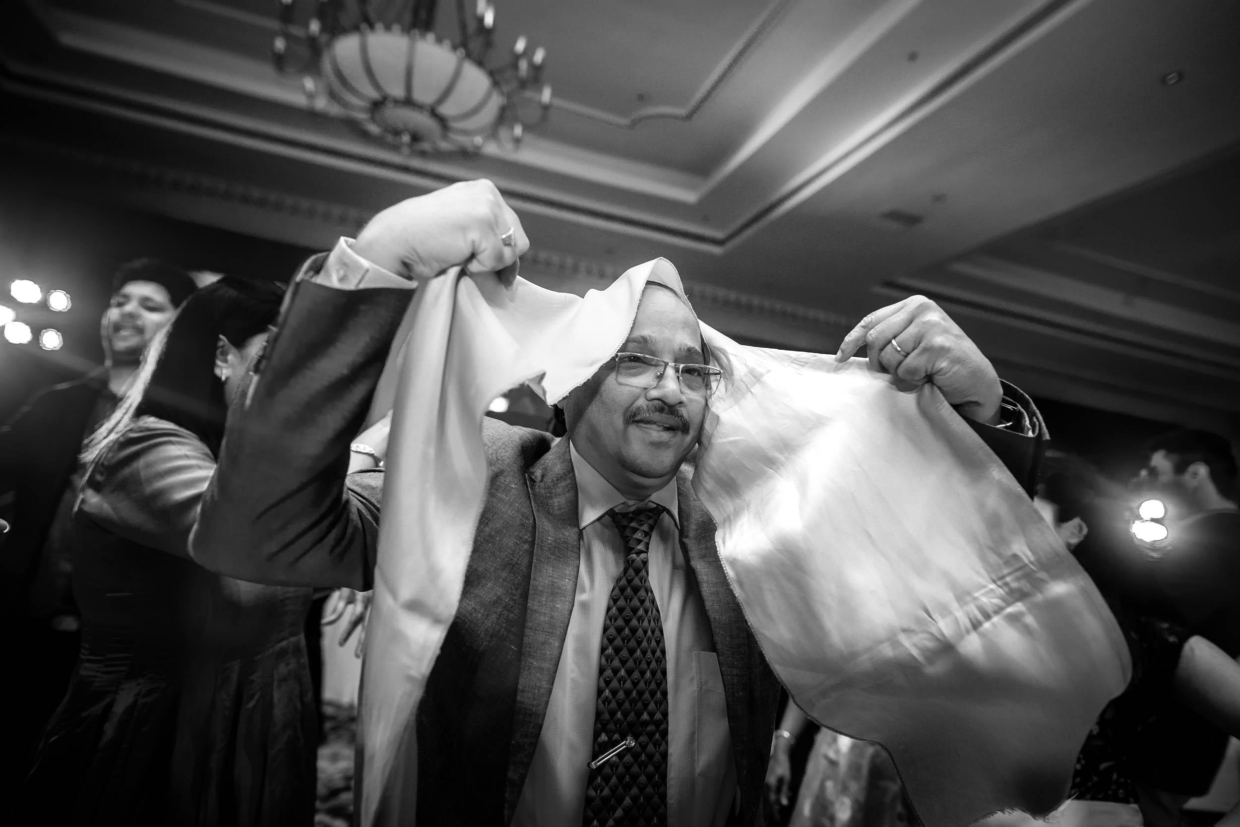mumbai-pune-wedding-179.jpg