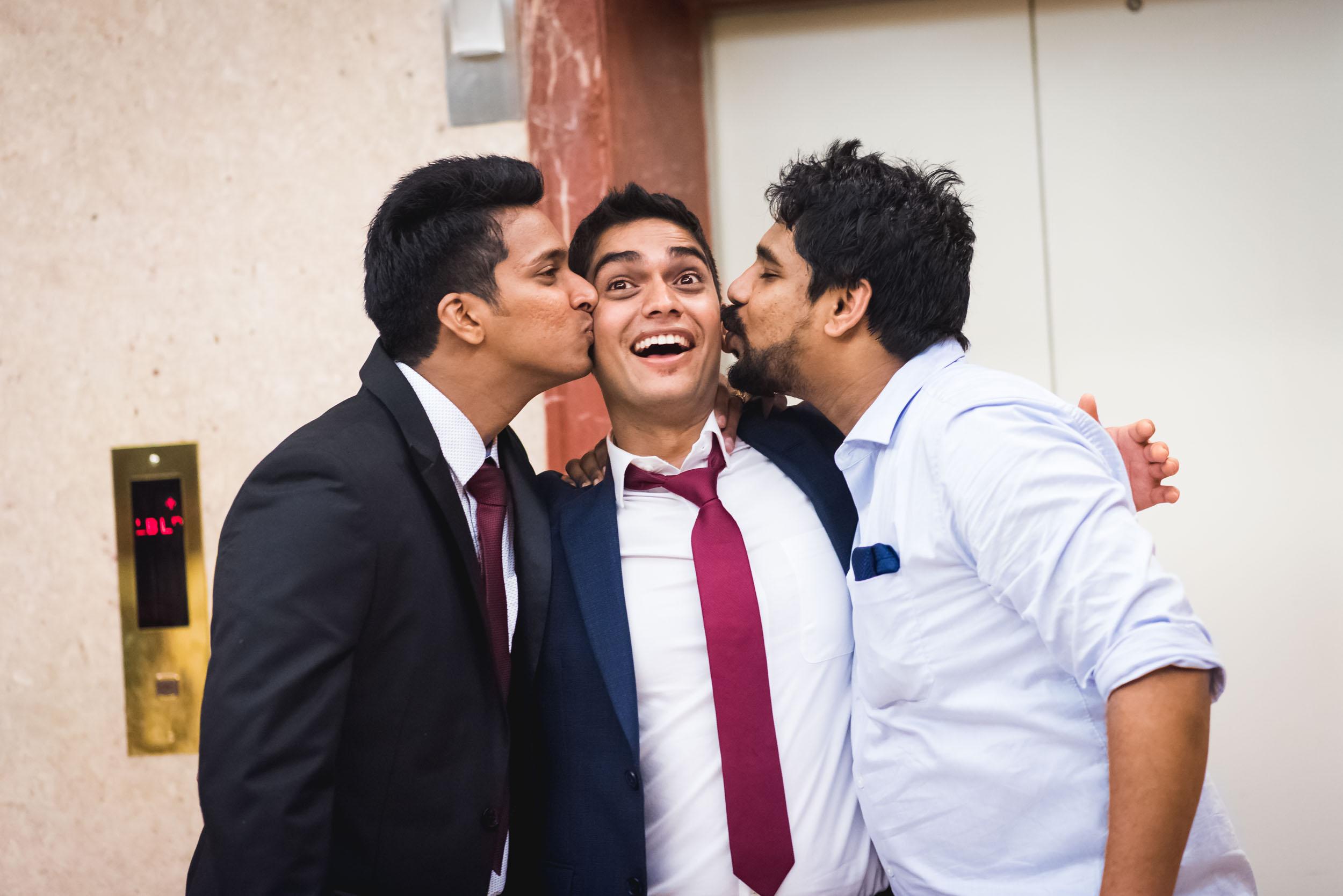 mumbai-pune-wedding-184.jpg