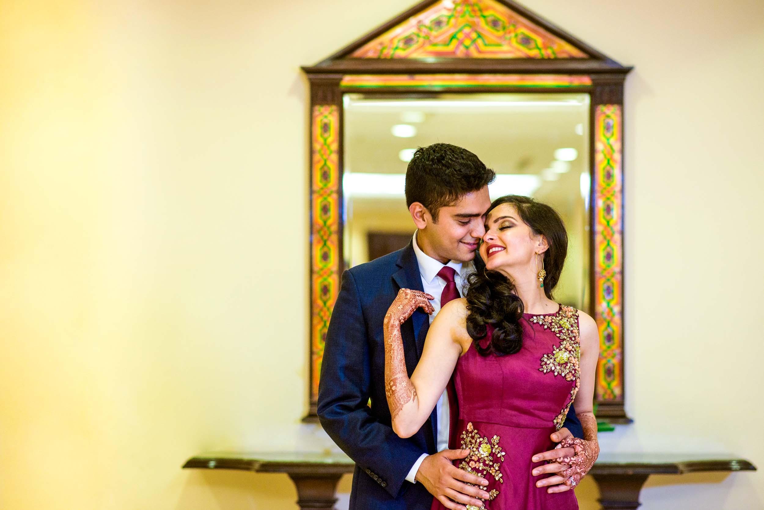 mumbai-pune-wedding-185.jpg