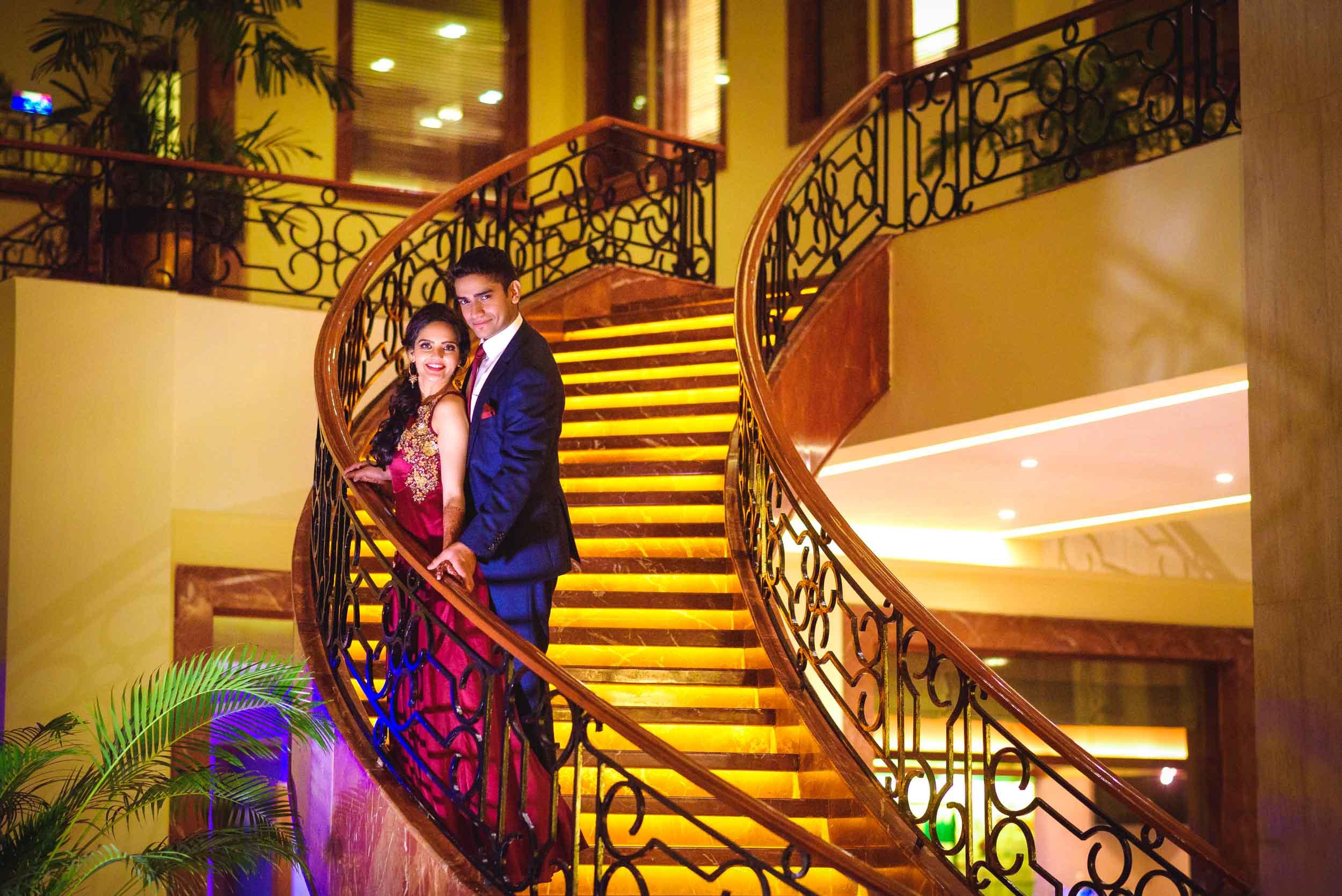mumbai-pune-wedding-189.jpg