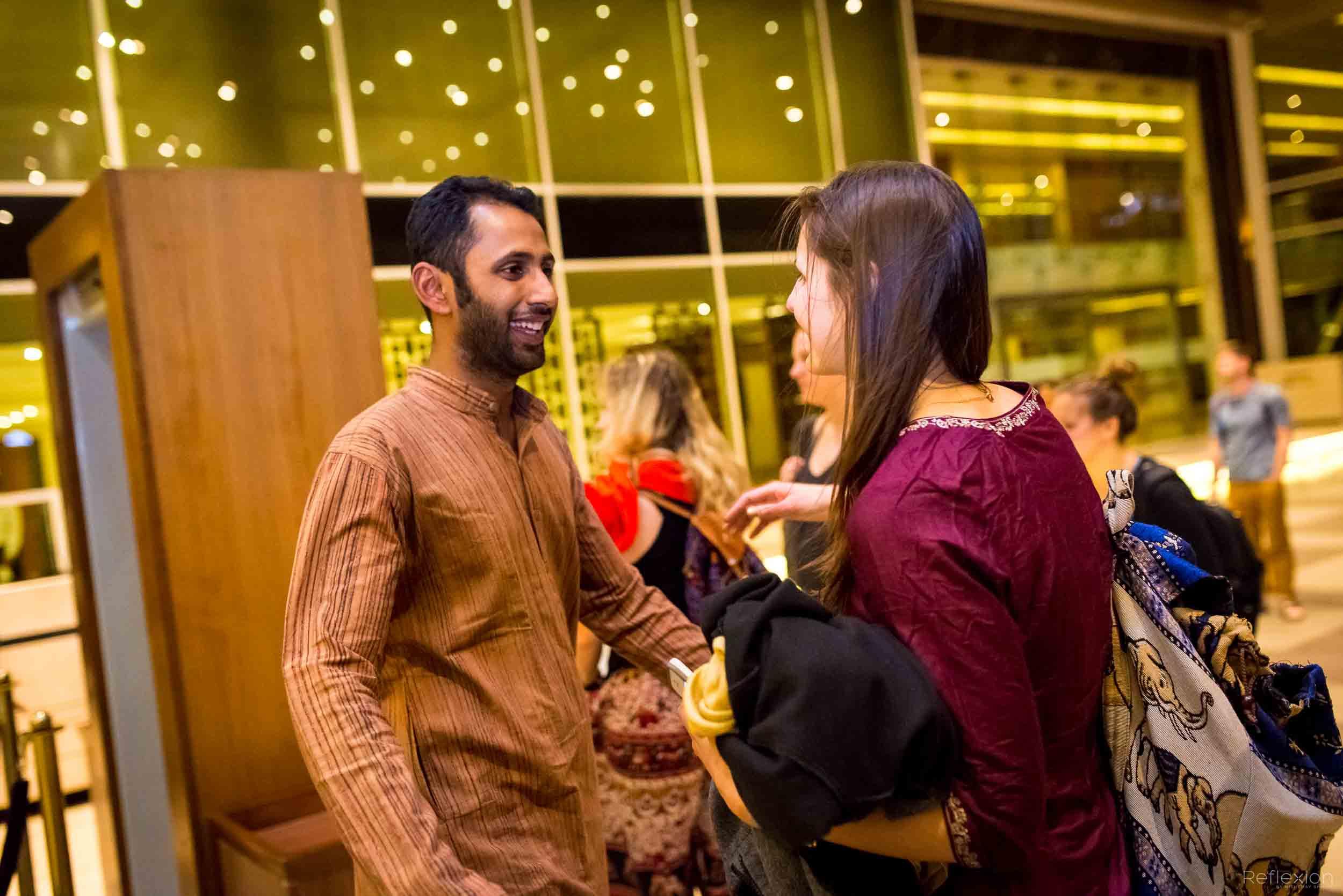 american-indian-wedding-1.jpg