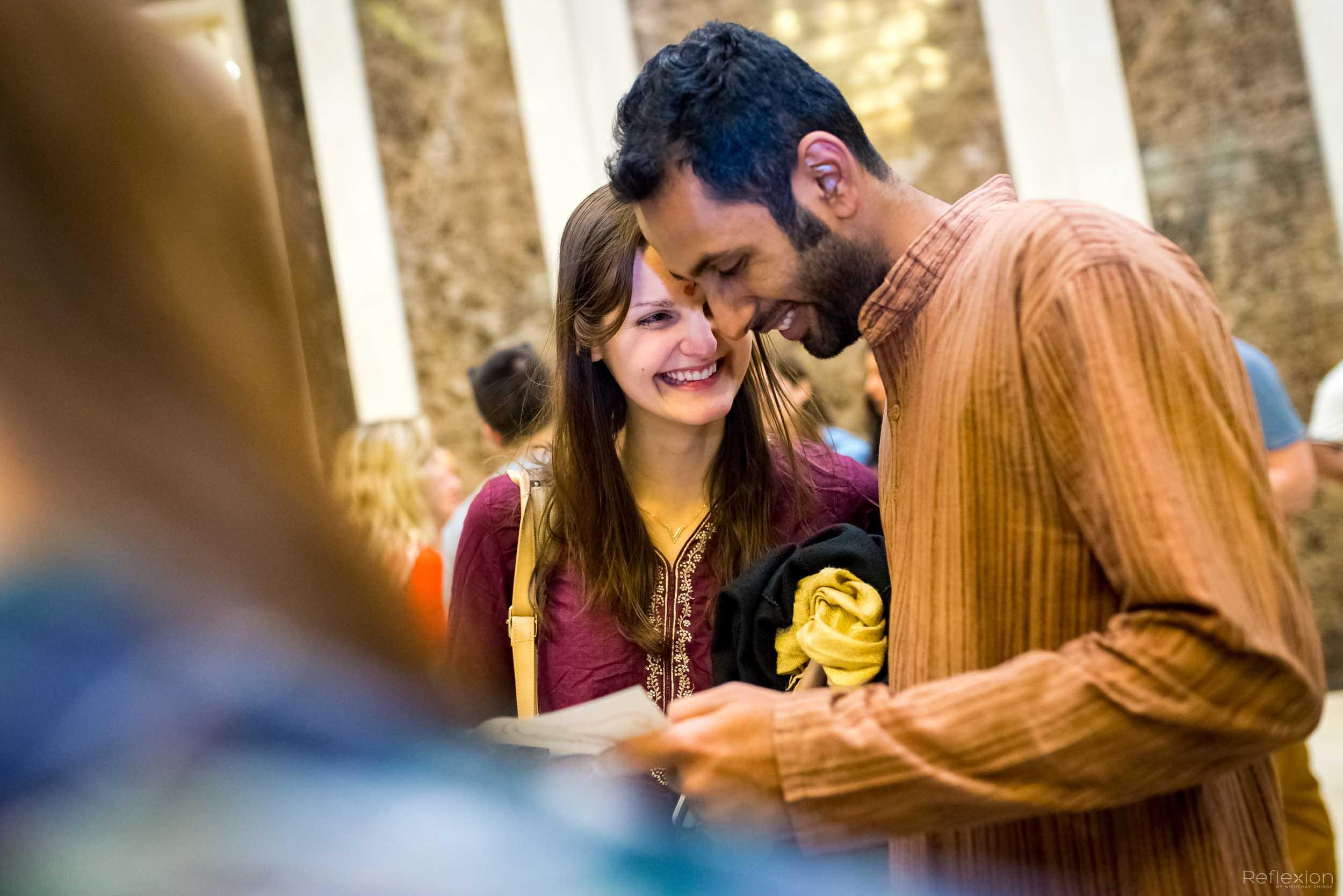 american-indian-wedding-5.jpg