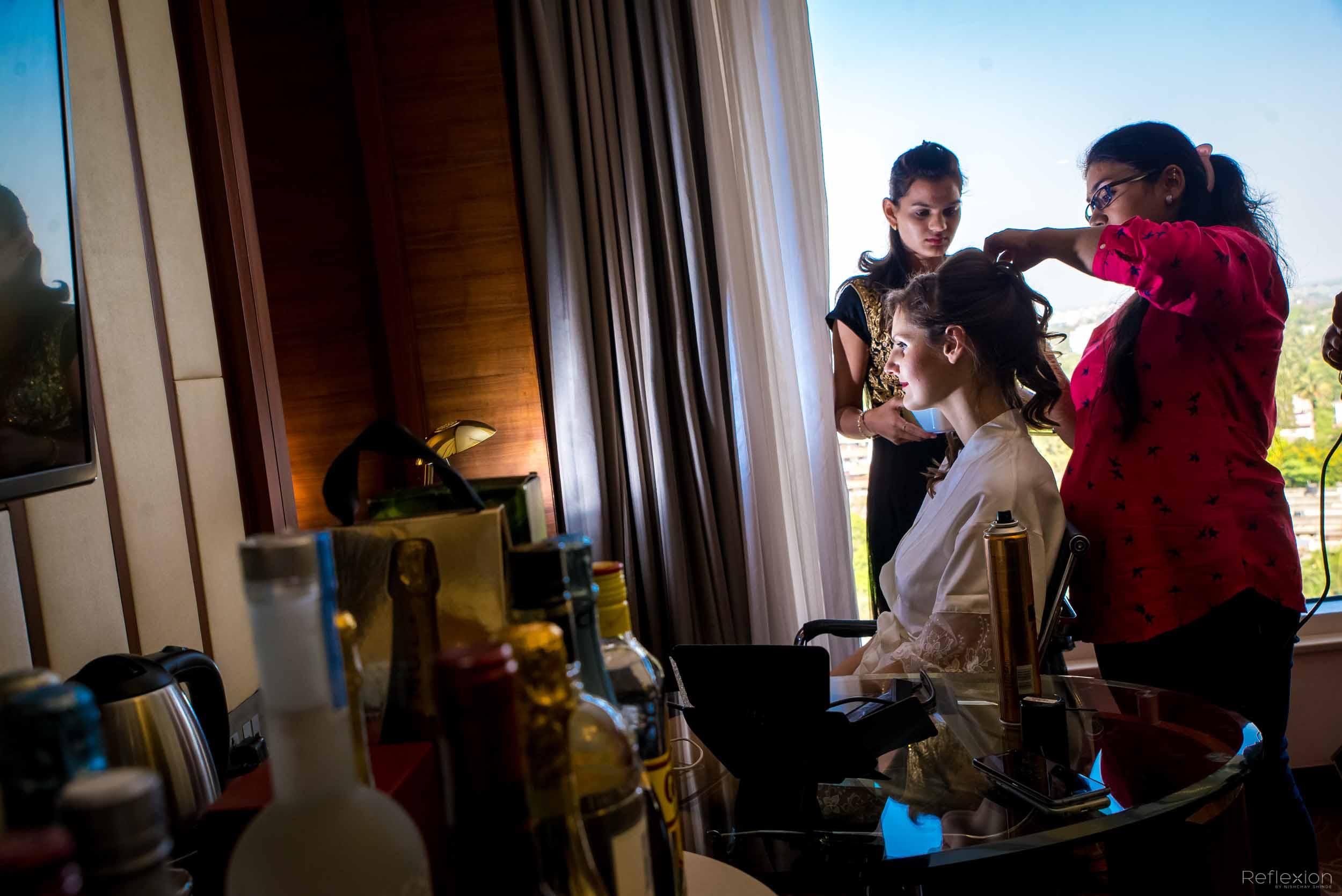 american-indian-wedding-20.jpg