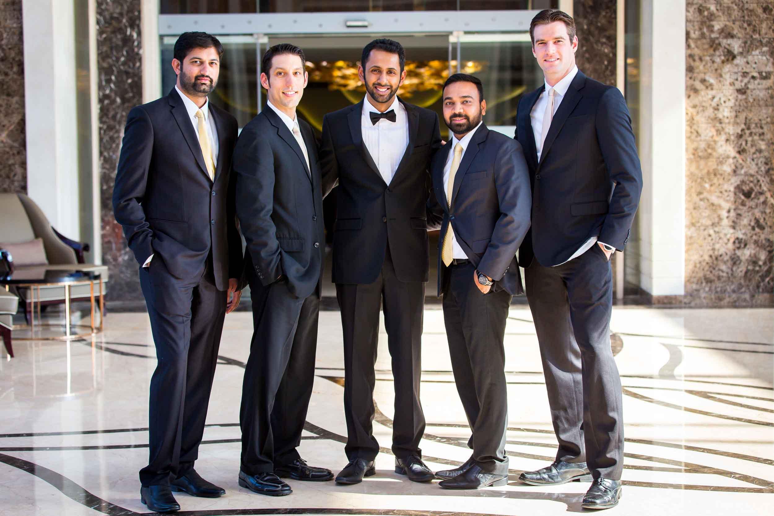 american-indian-wedding-23.jpg