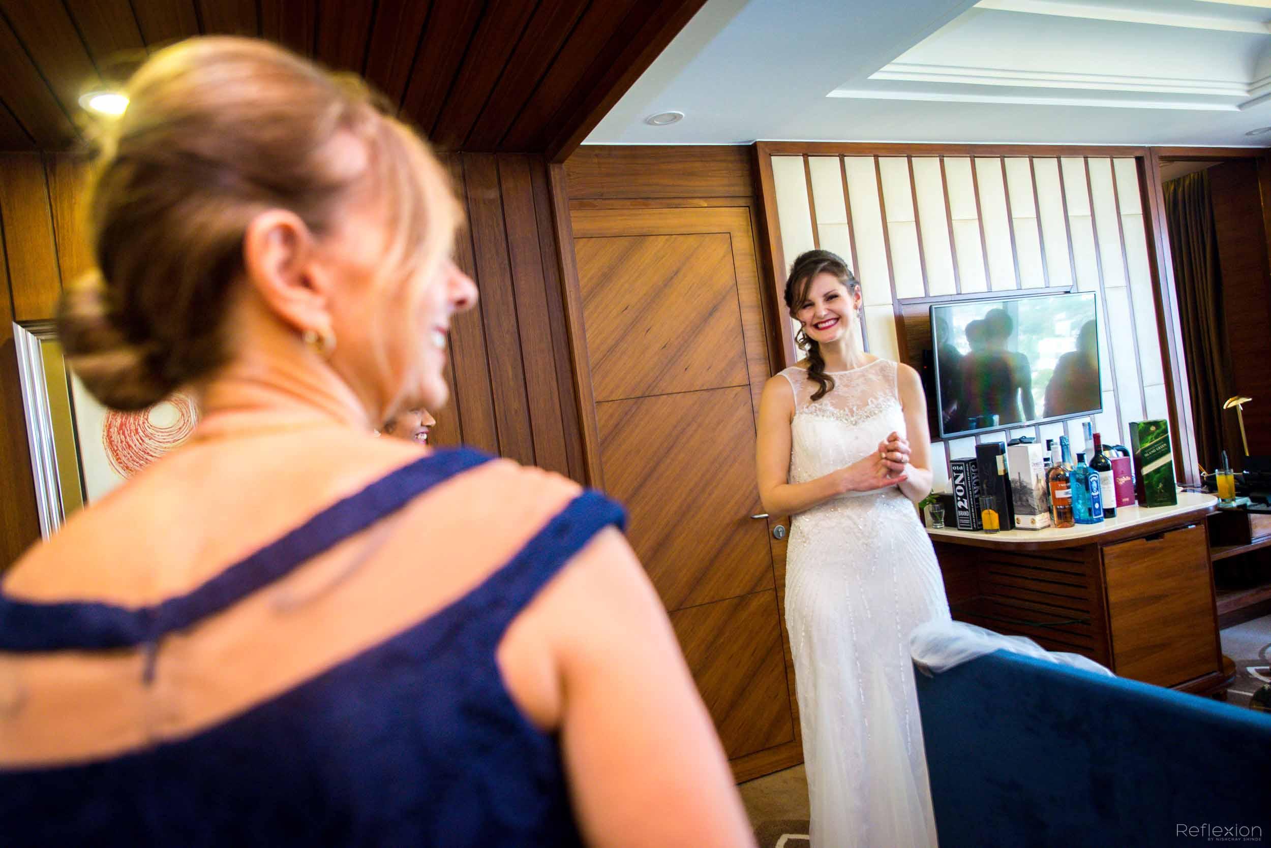 american-indian-wedding-24.jpg