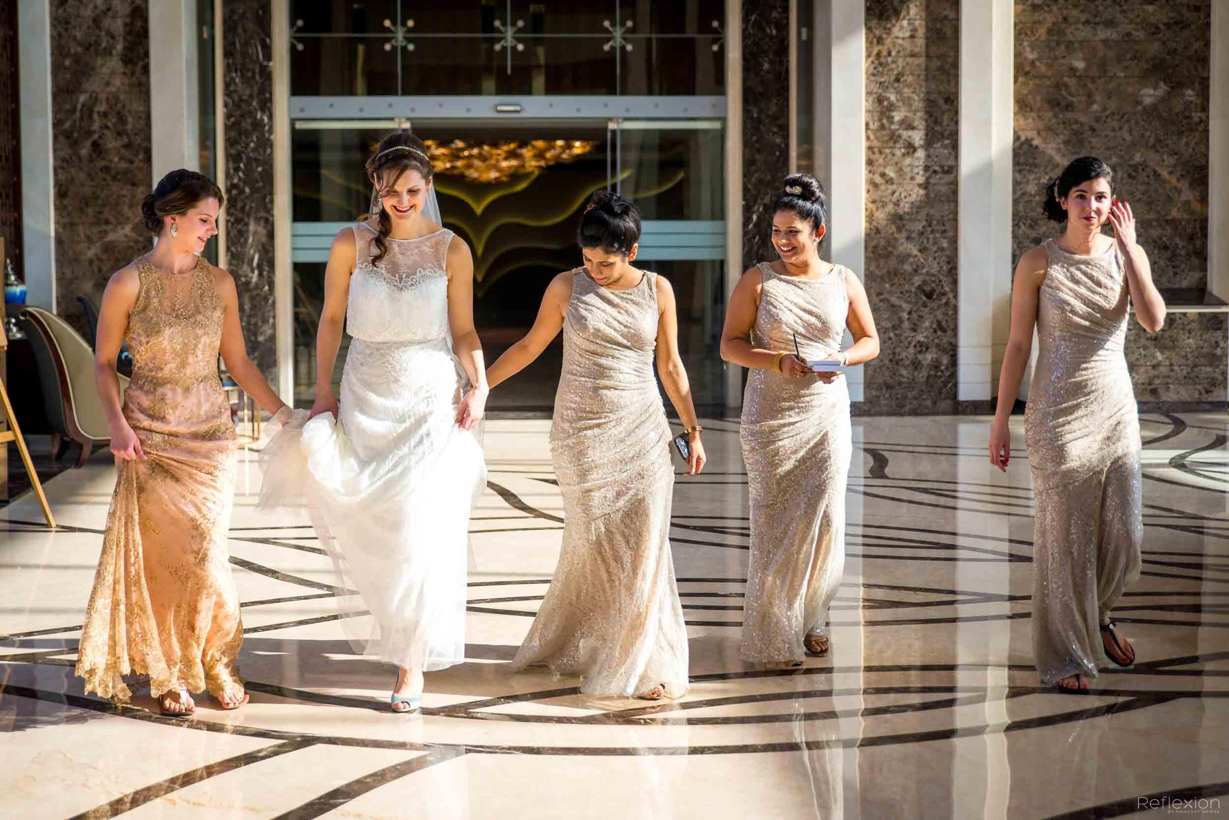 american-indian-wedding-30.jpg