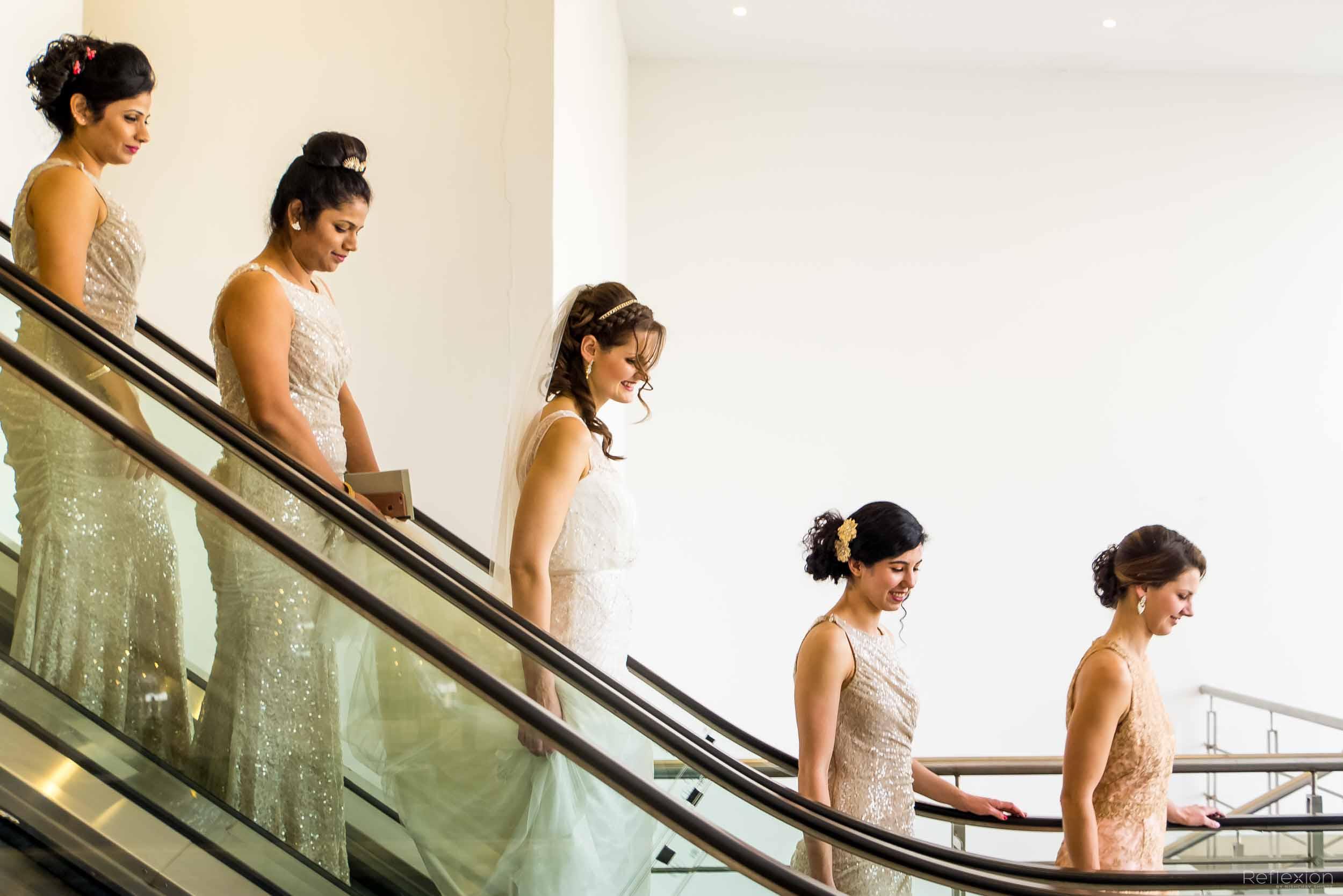 american-indian-wedding-31.jpg