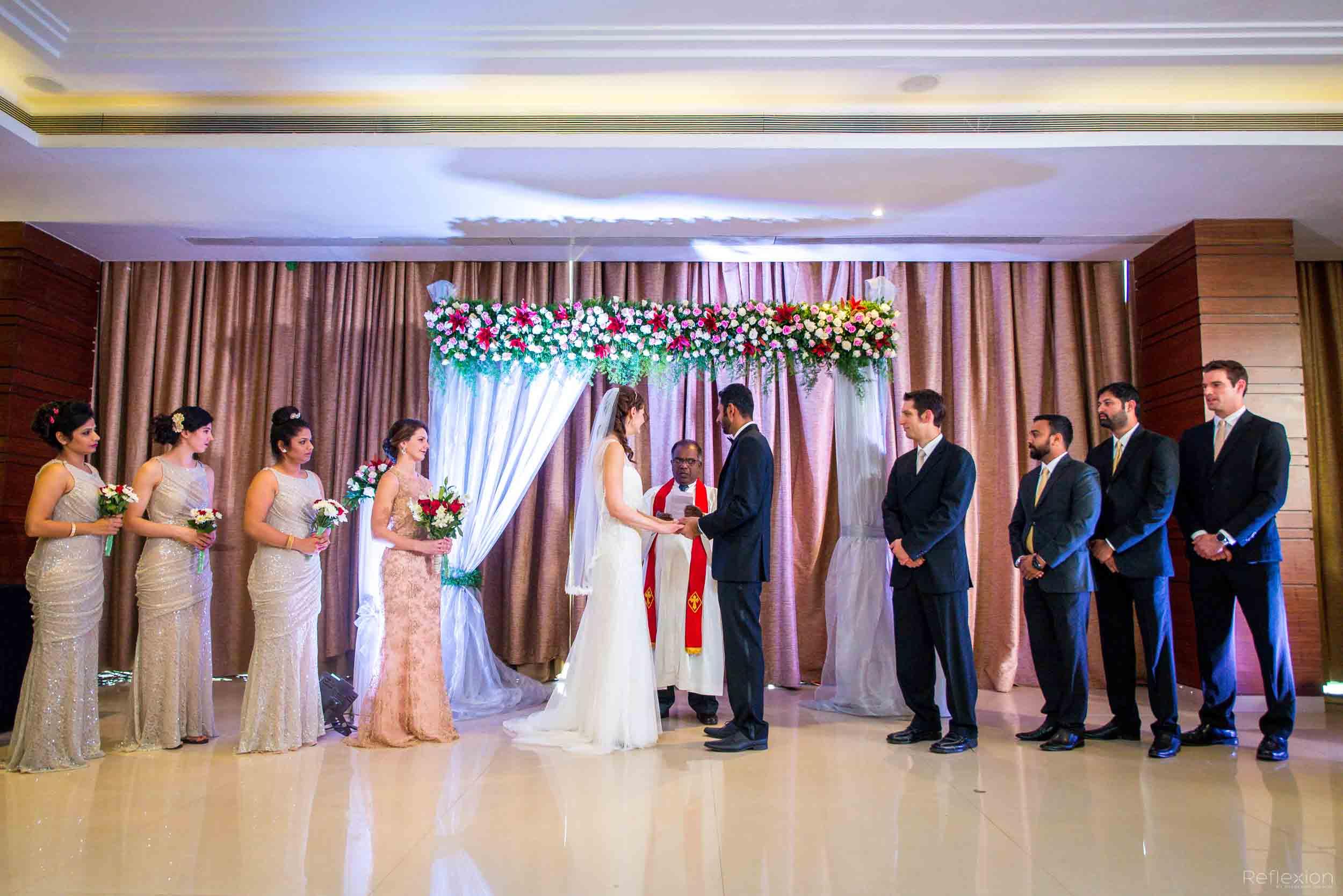 american-indian-wedding-33.jpg