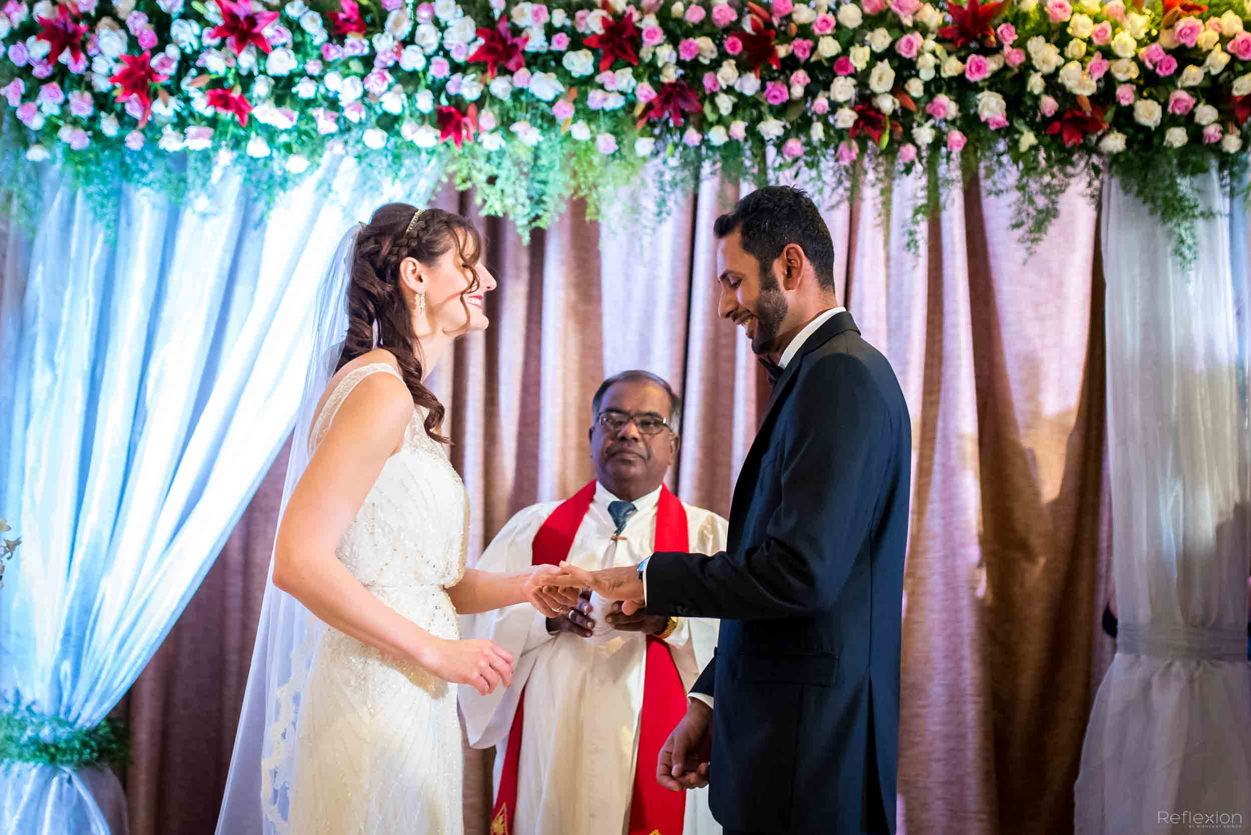 american-indian-wedding-37.jpg
