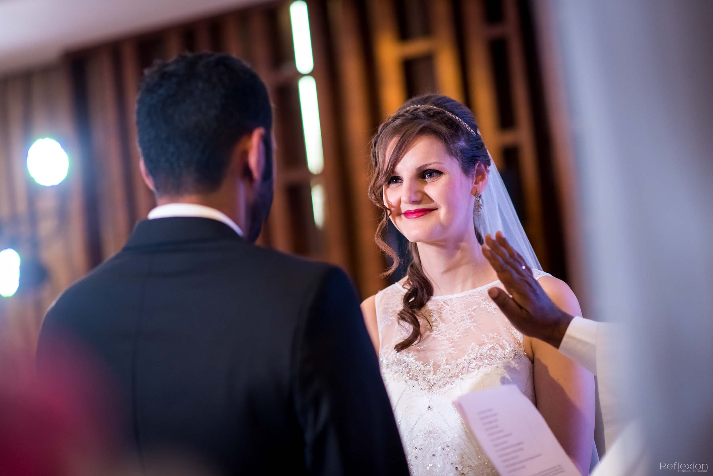 american-indian-wedding-38.jpg