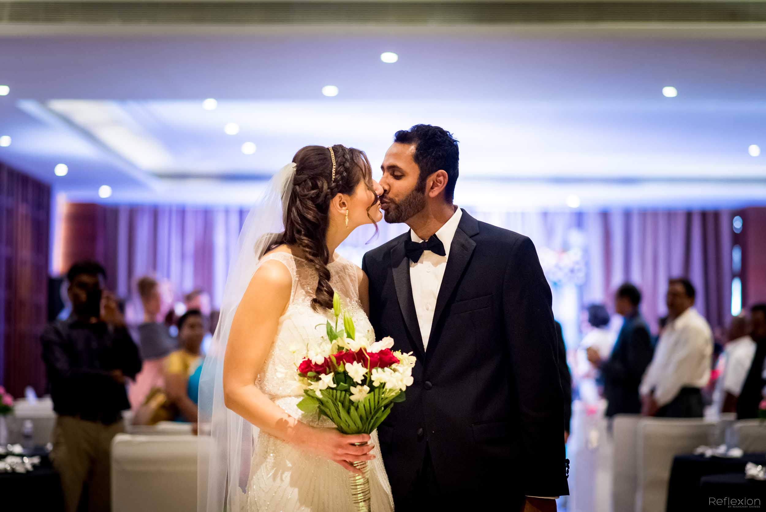 american-indian-wedding-40.jpg