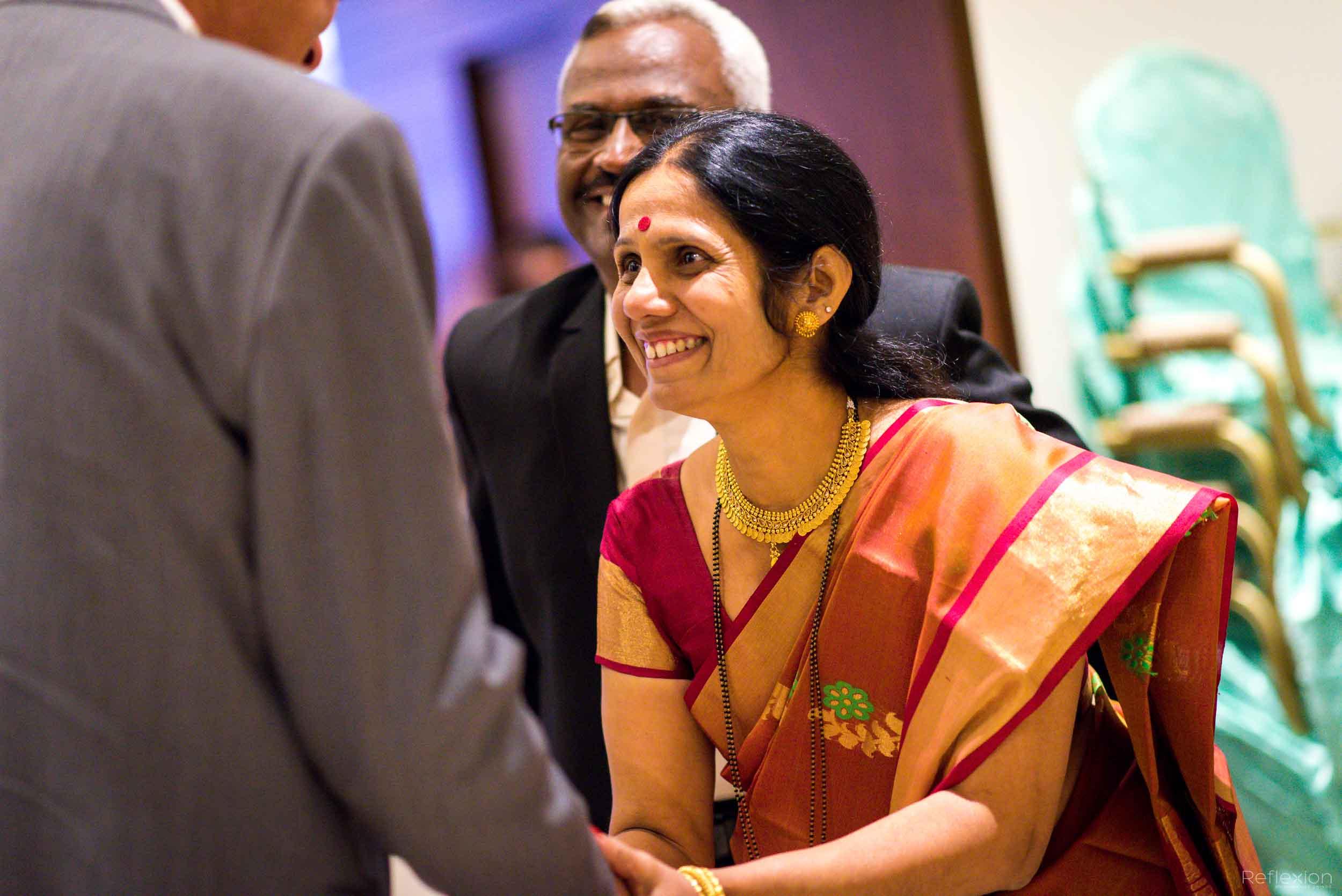 american-indian-wedding-41.jpg