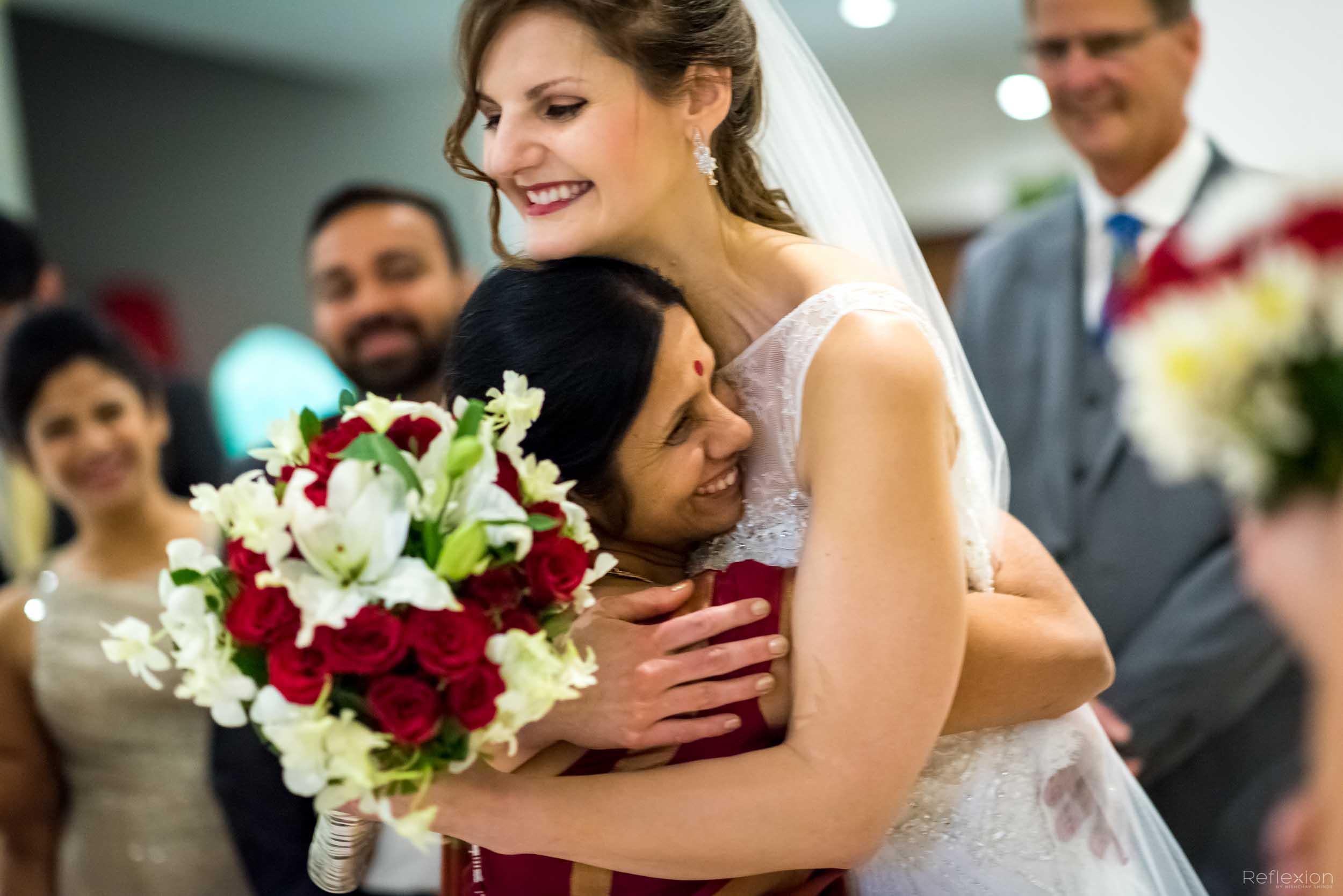 american-indian-wedding-42.jpg