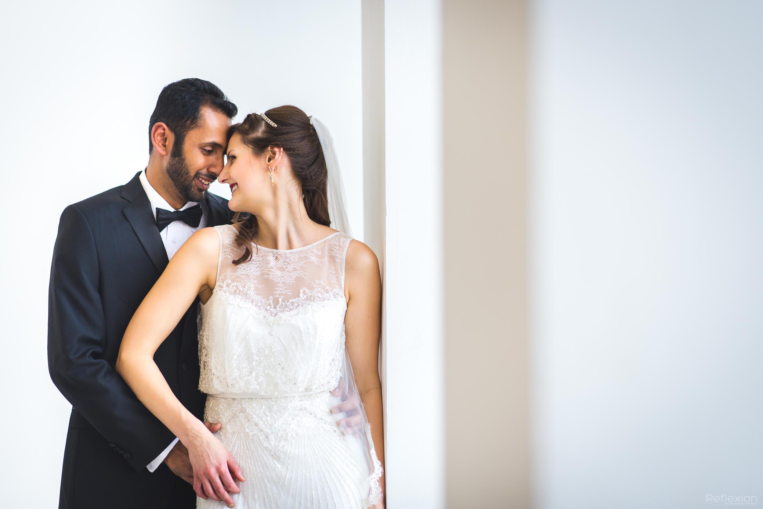 american-indian-wedding-45.jpg
