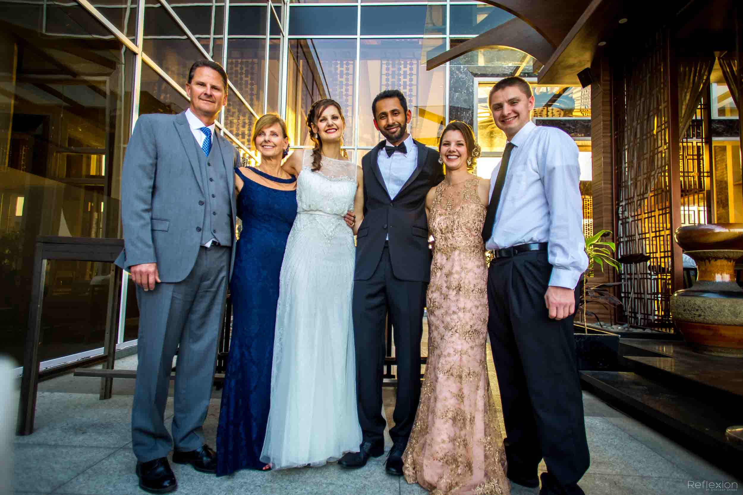 american-indian-wedding-48.jpg