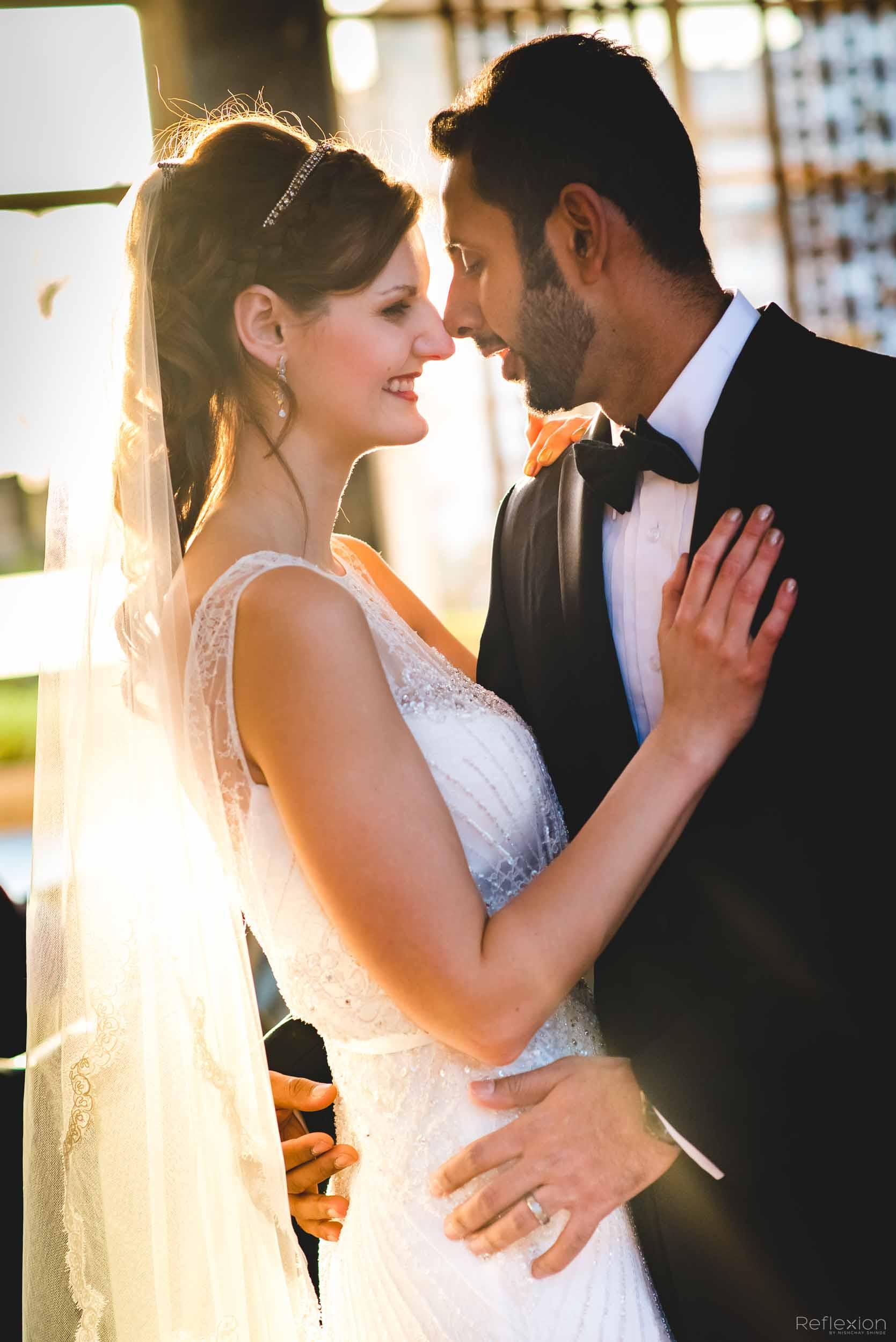 american-indian-wedding-53.jpg