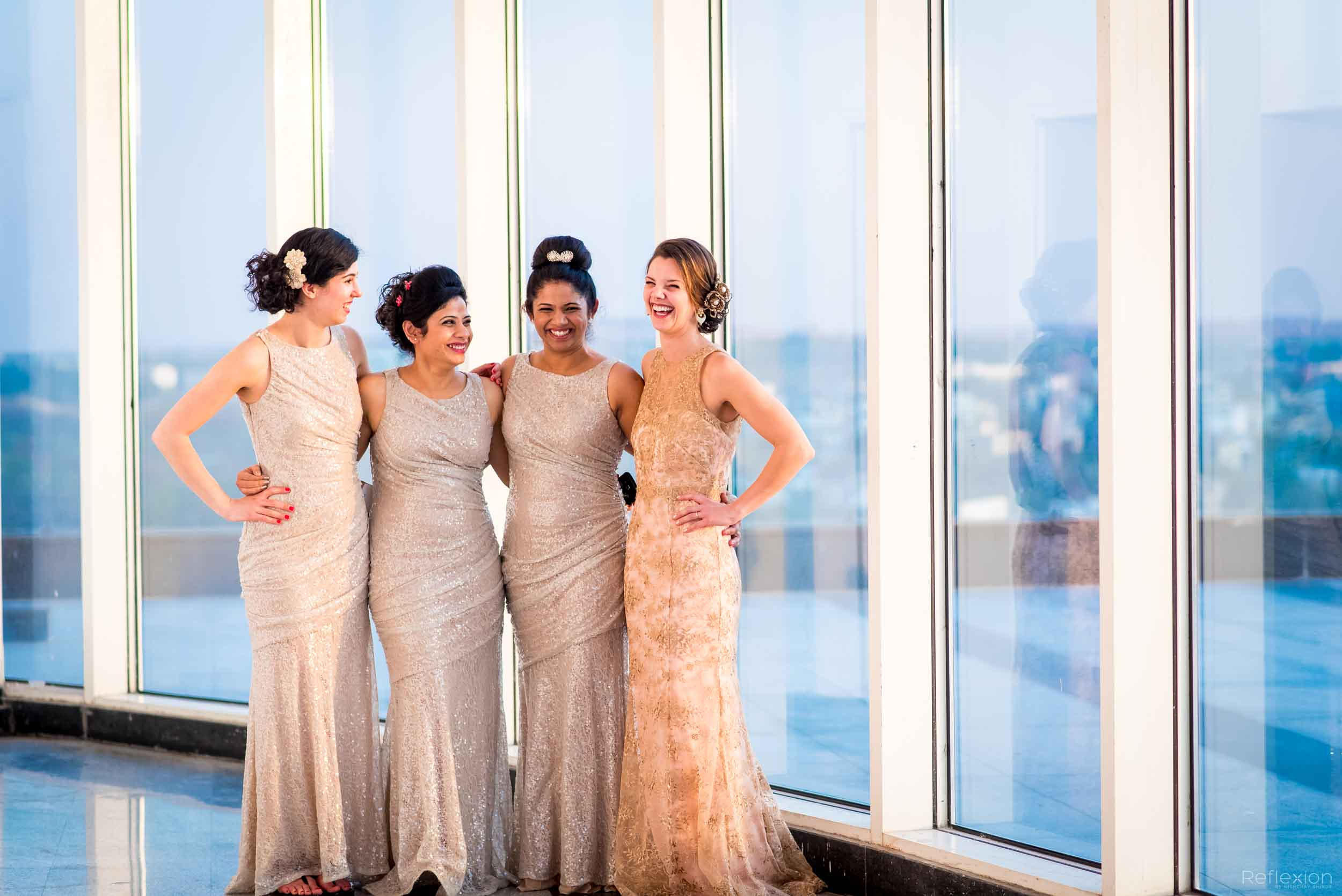 american-indian-wedding-57.jpg