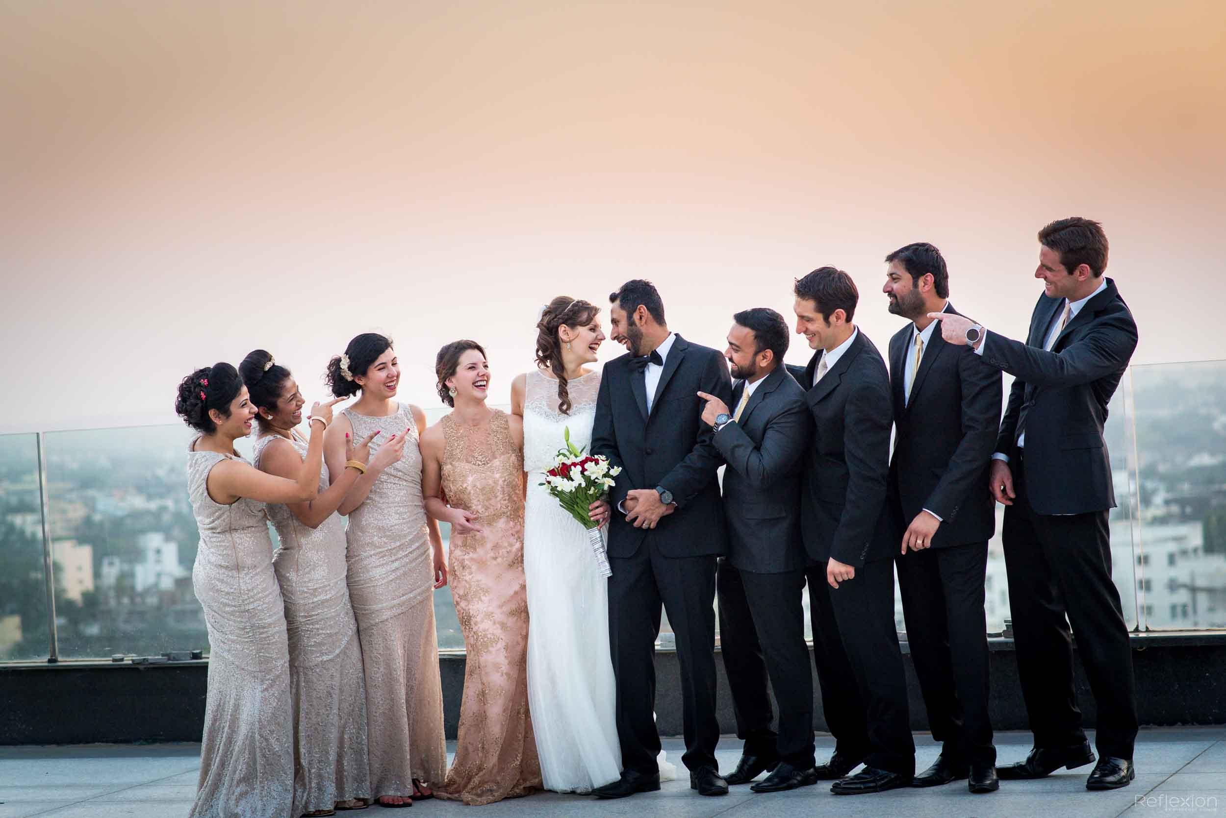 american-indian-wedding-61.jpg
