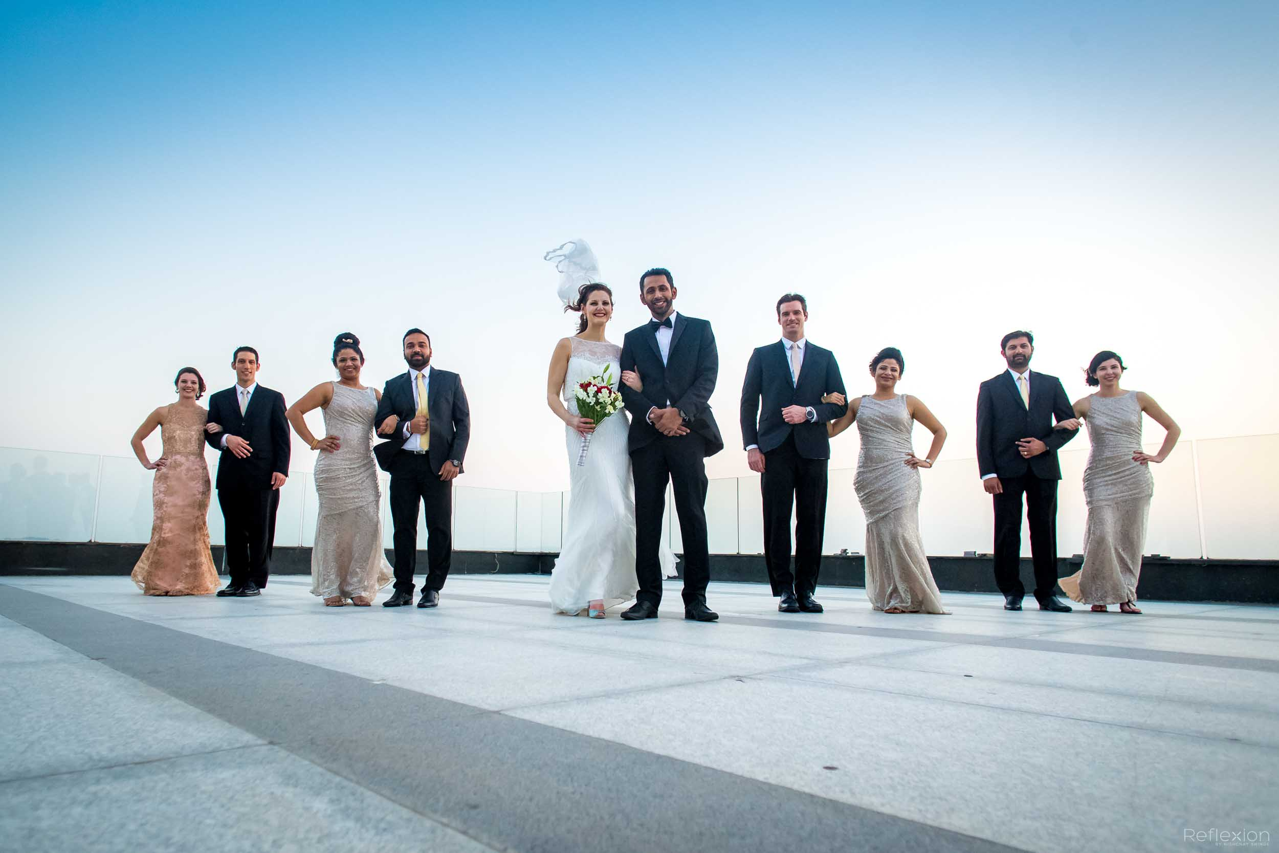 american-indian-wedding-63.jpg