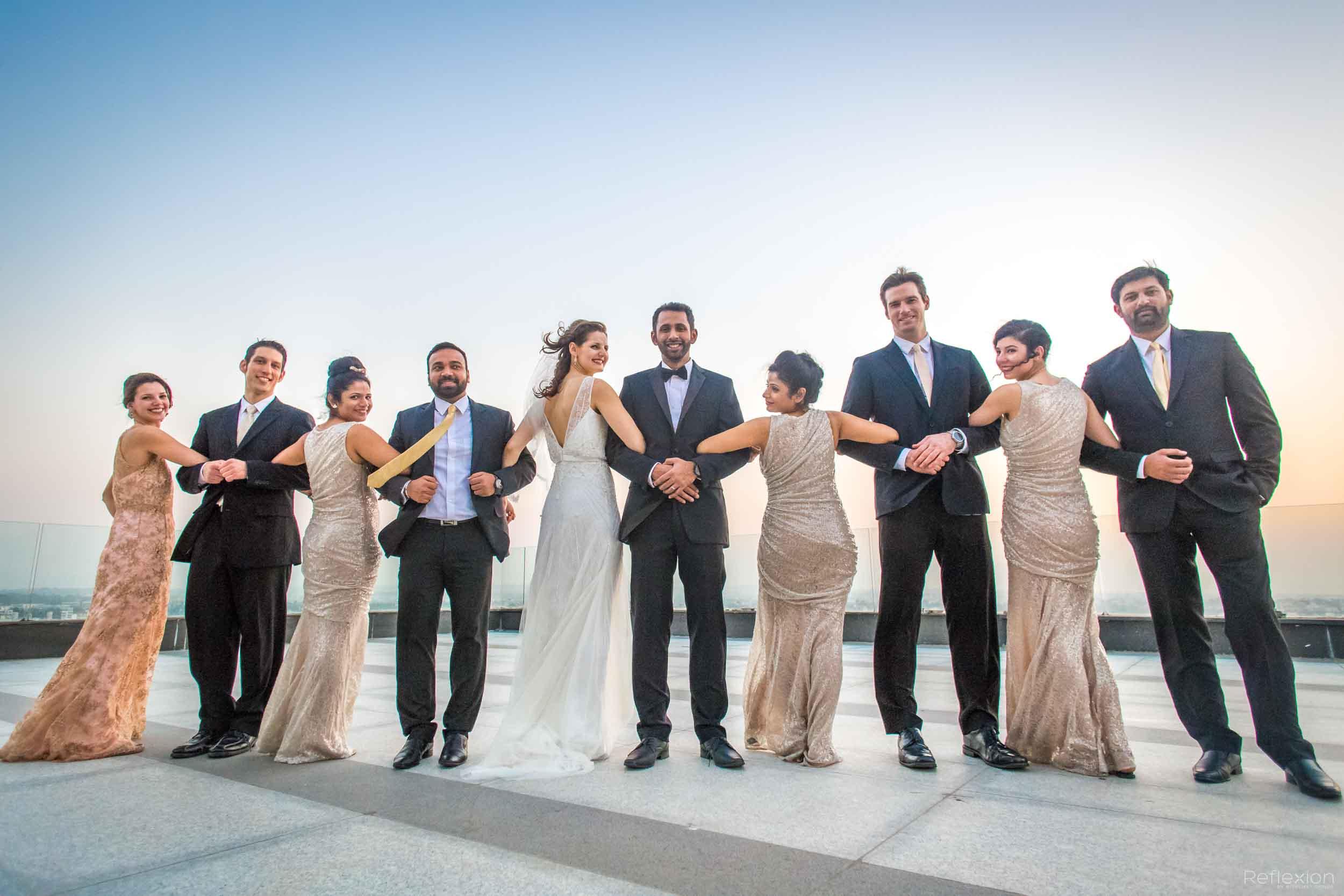 american-indian-wedding-64.jpg