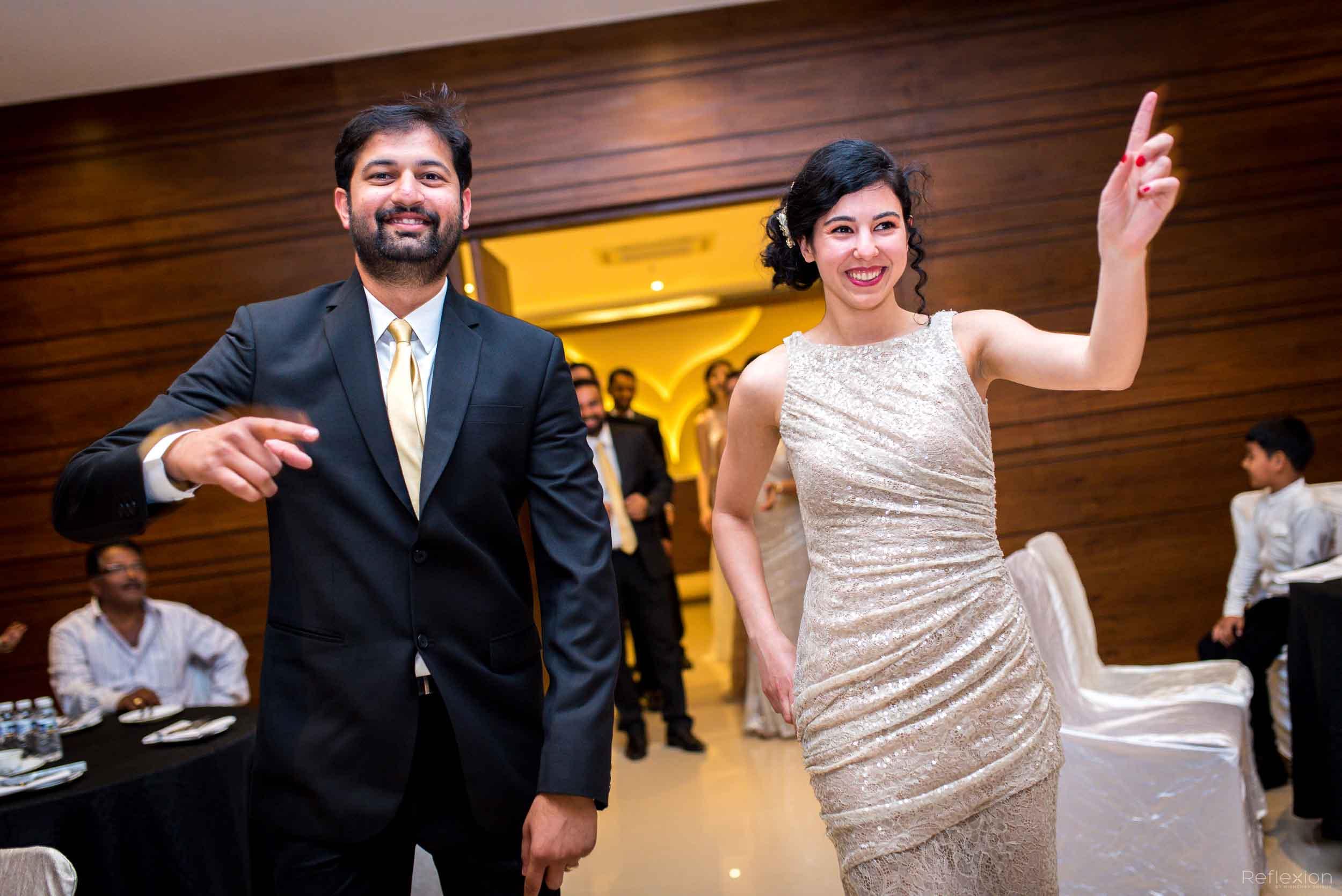 american-indian-wedding-76.jpg