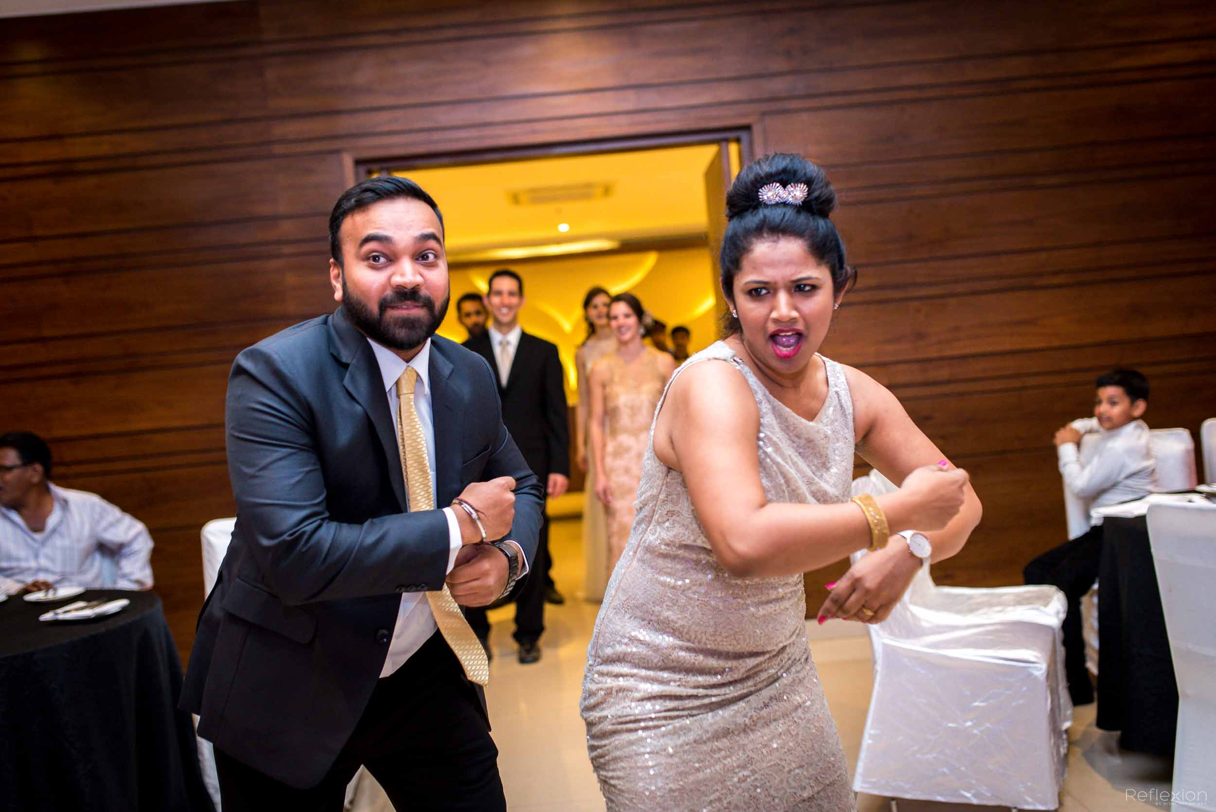 american-indian-wedding-77.jpg