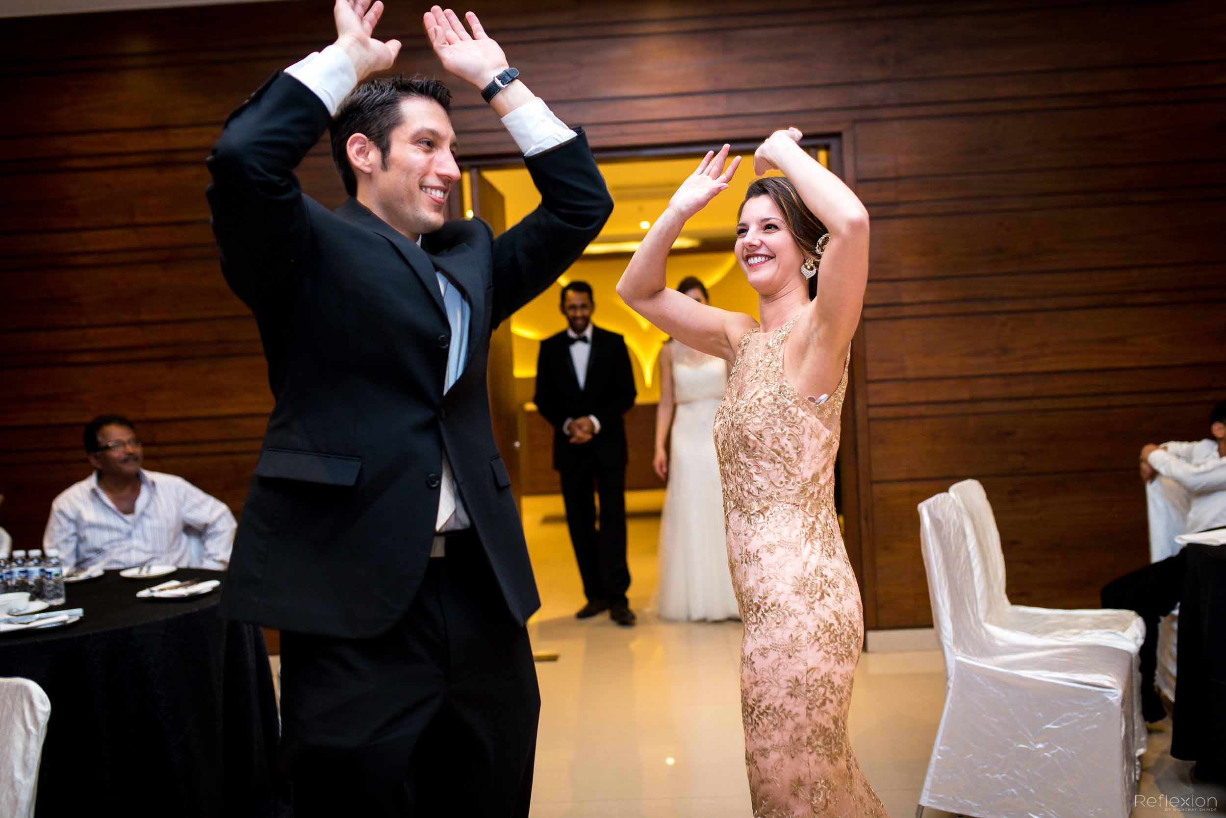 american-indian-wedding-78.jpg