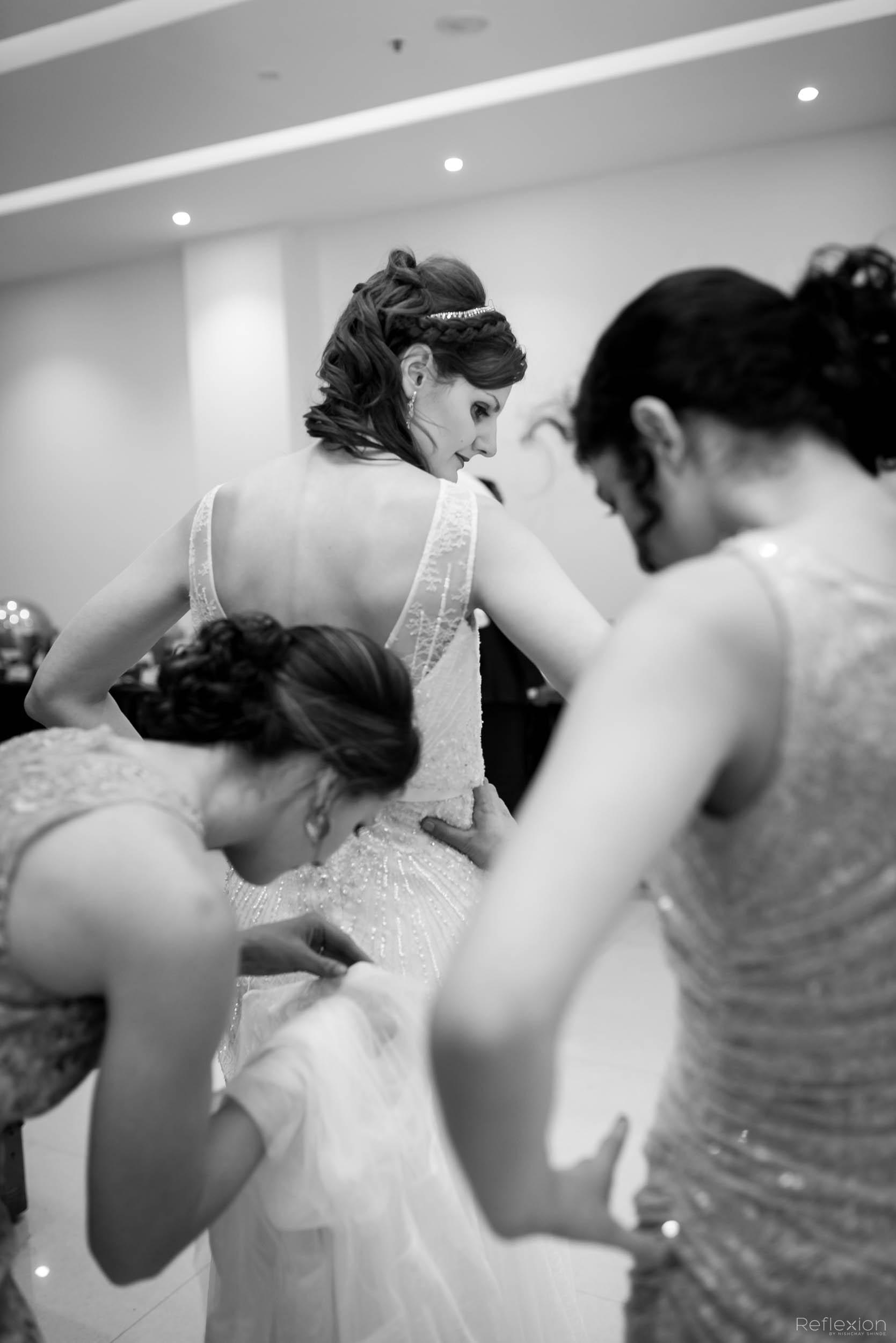 american-indian-wedding-82.jpg