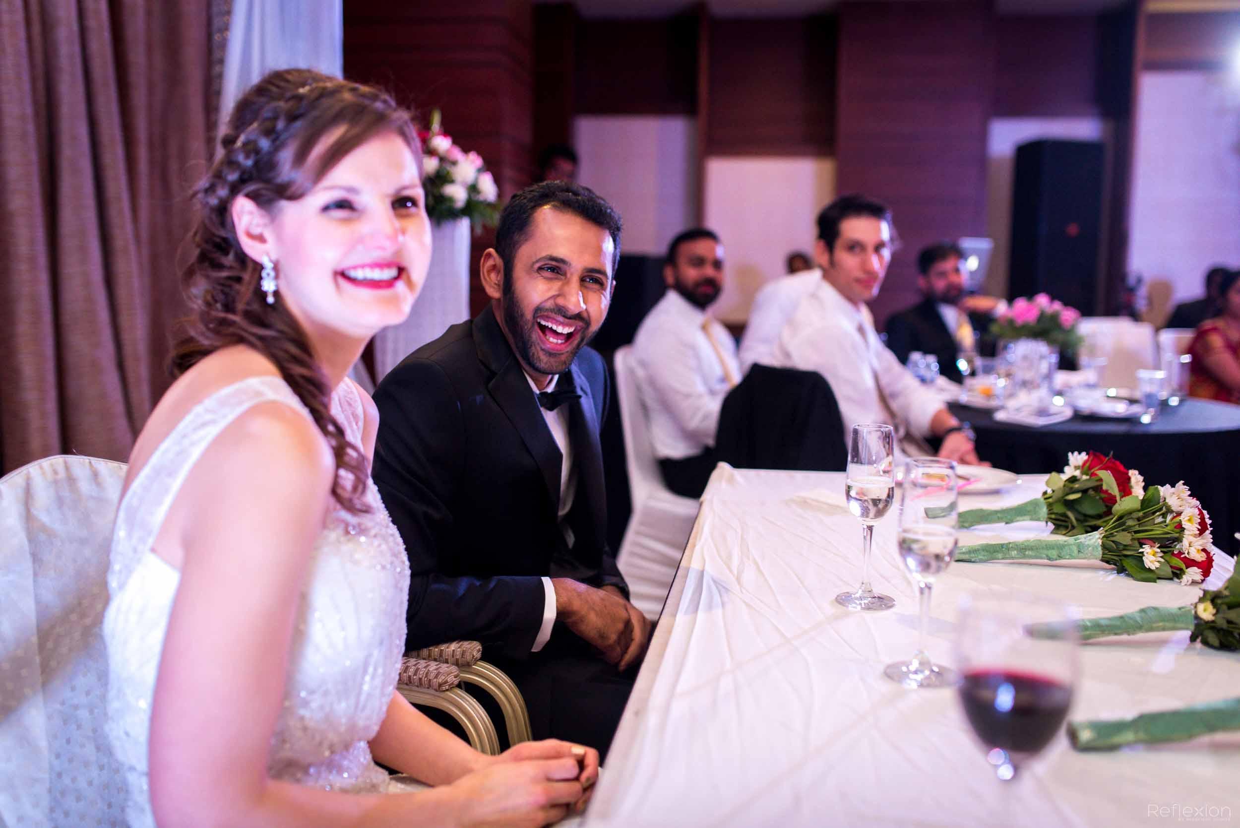 american-indian-wedding-84.jpg