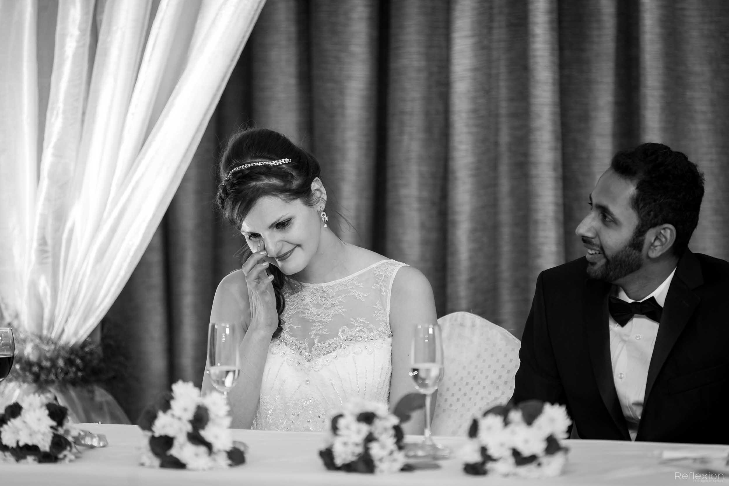 american-indian-wedding-86.jpg