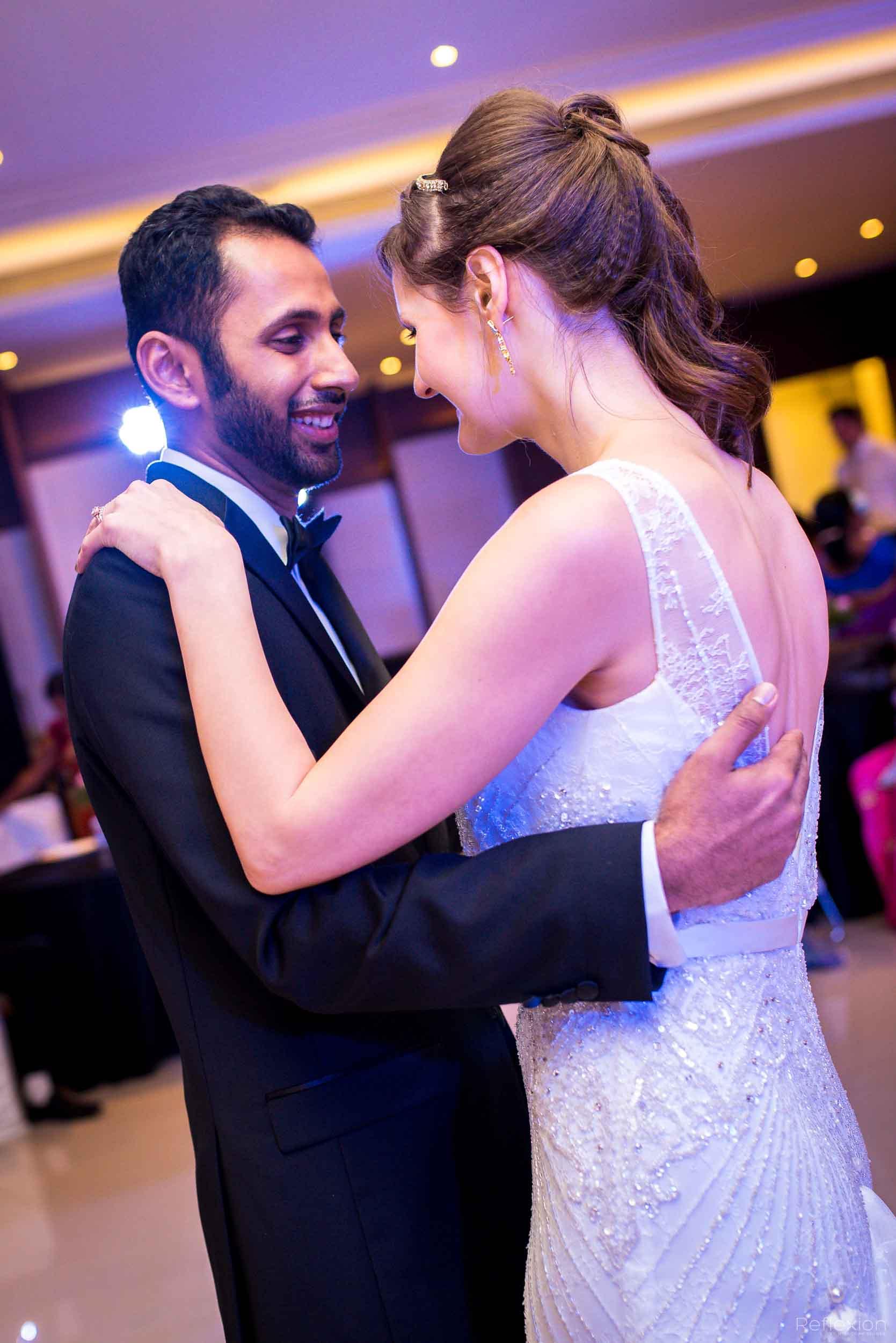 american-indian-wedding-90.jpg