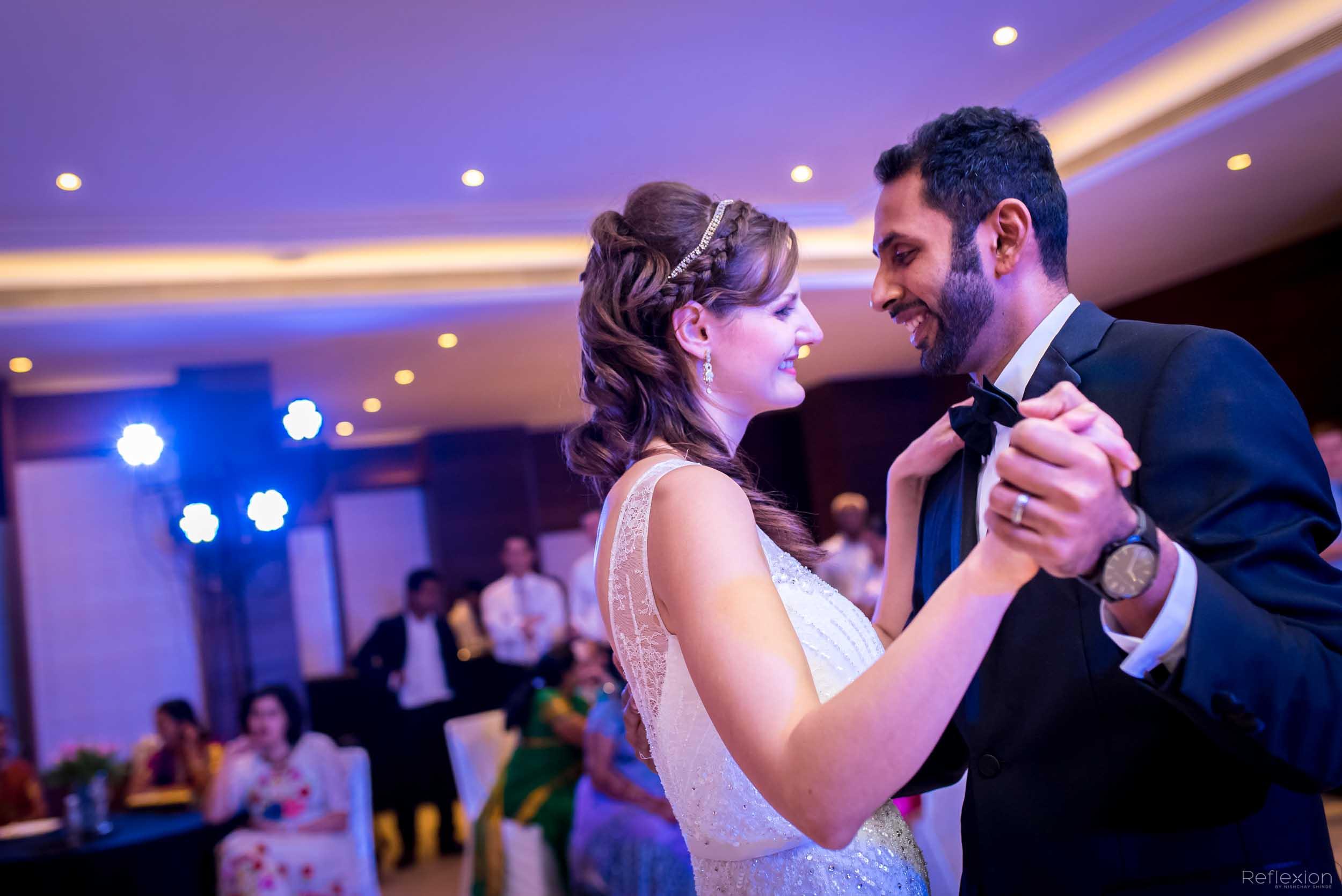 american-indian-wedding-92.jpg
