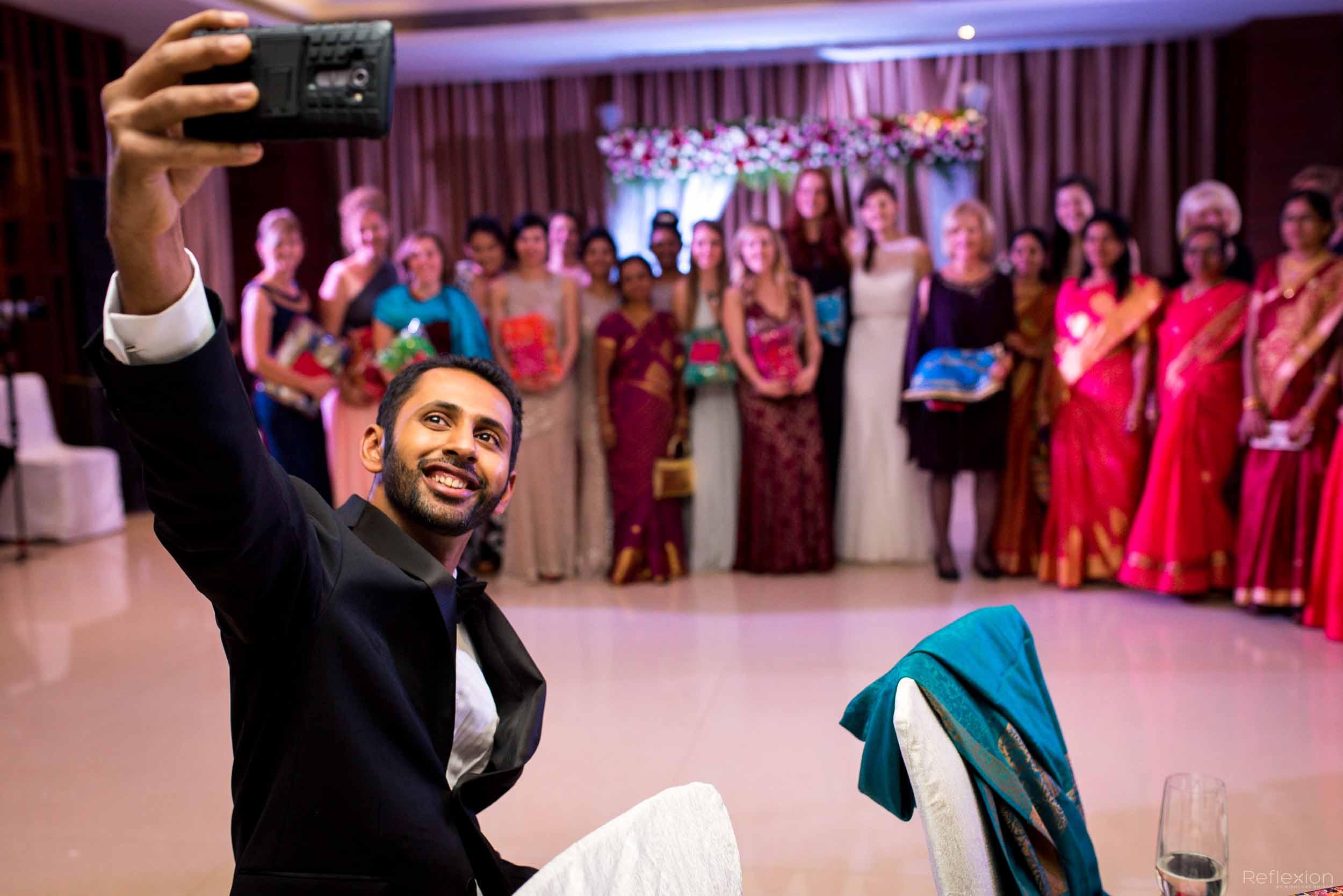 american-indian-wedding-99.jpg