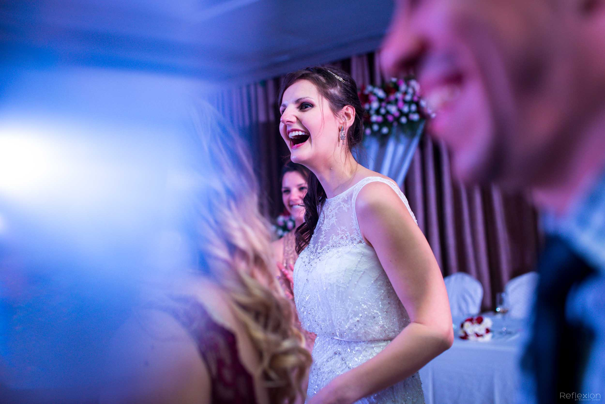 american-indian-wedding-114.jpg