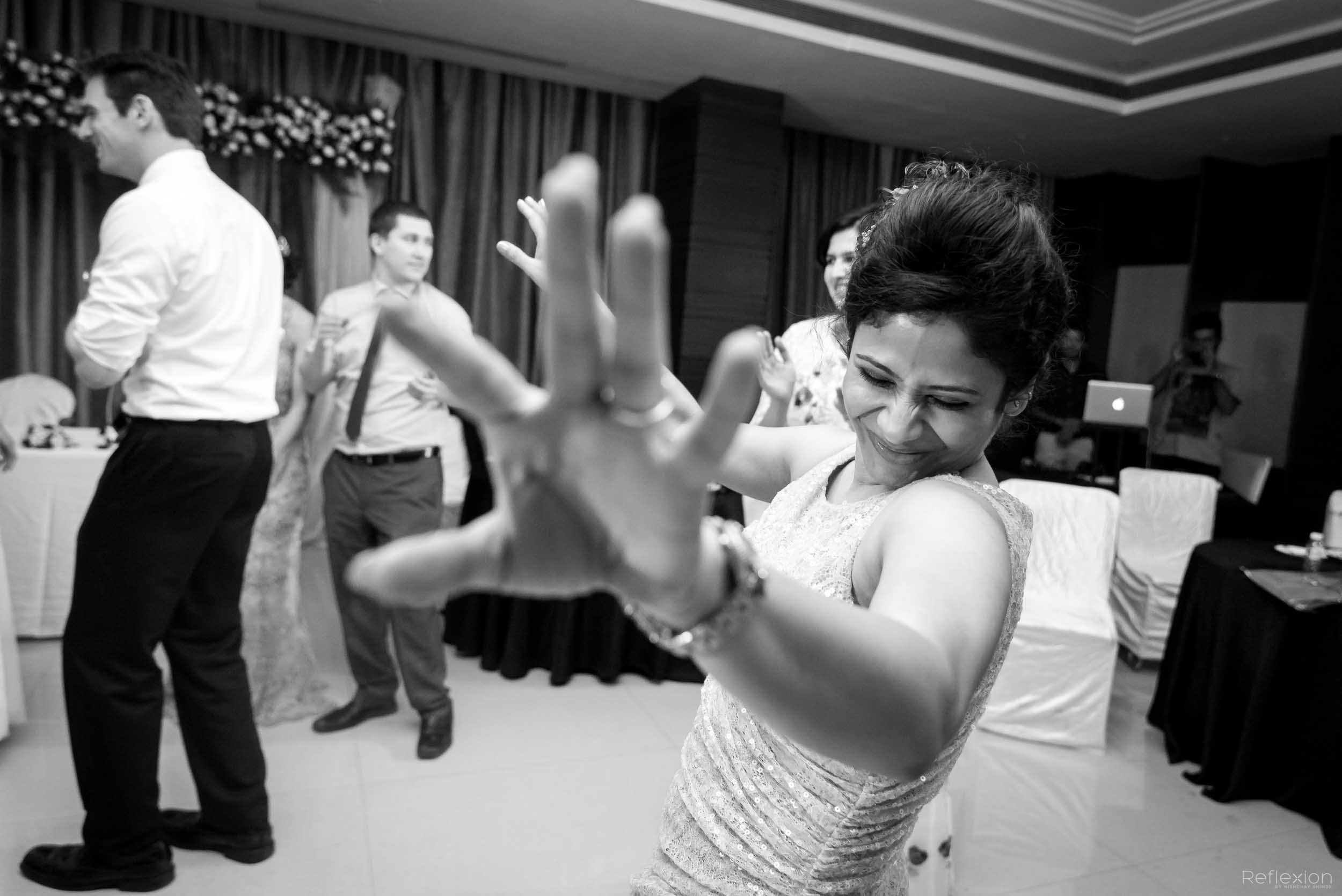 american-indian-wedding-116.jpg