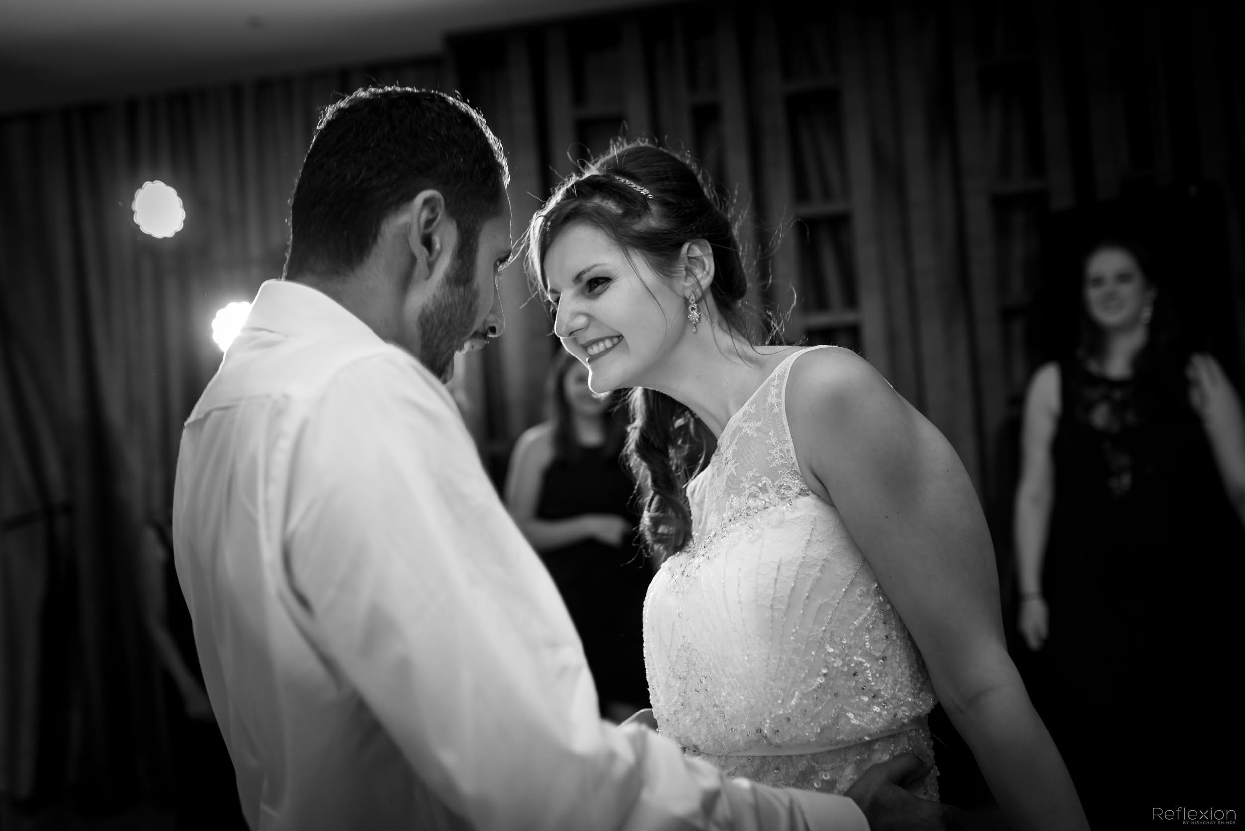 american-indian-wedding-118.jpg