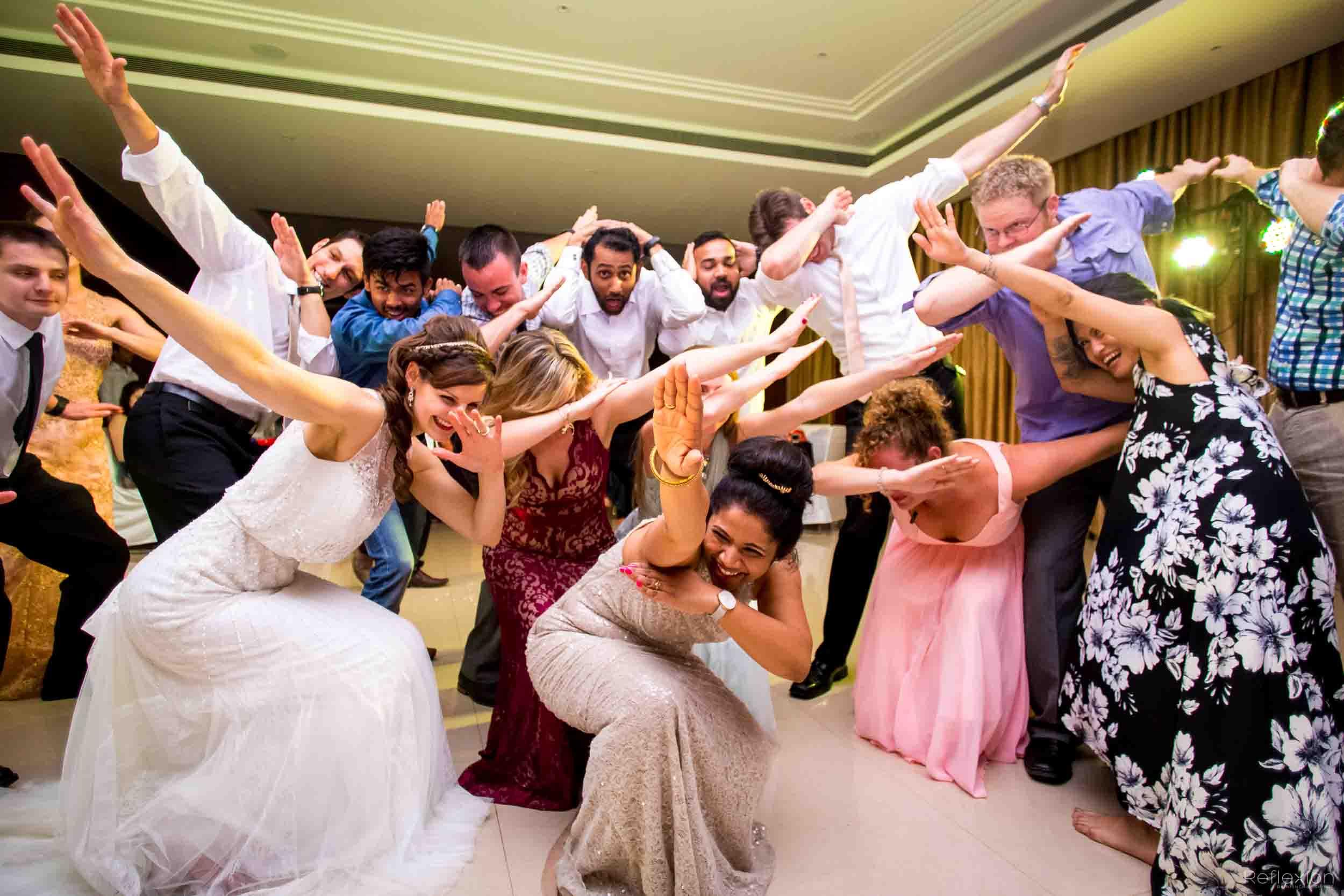 american-indian-wedding-119.jpg