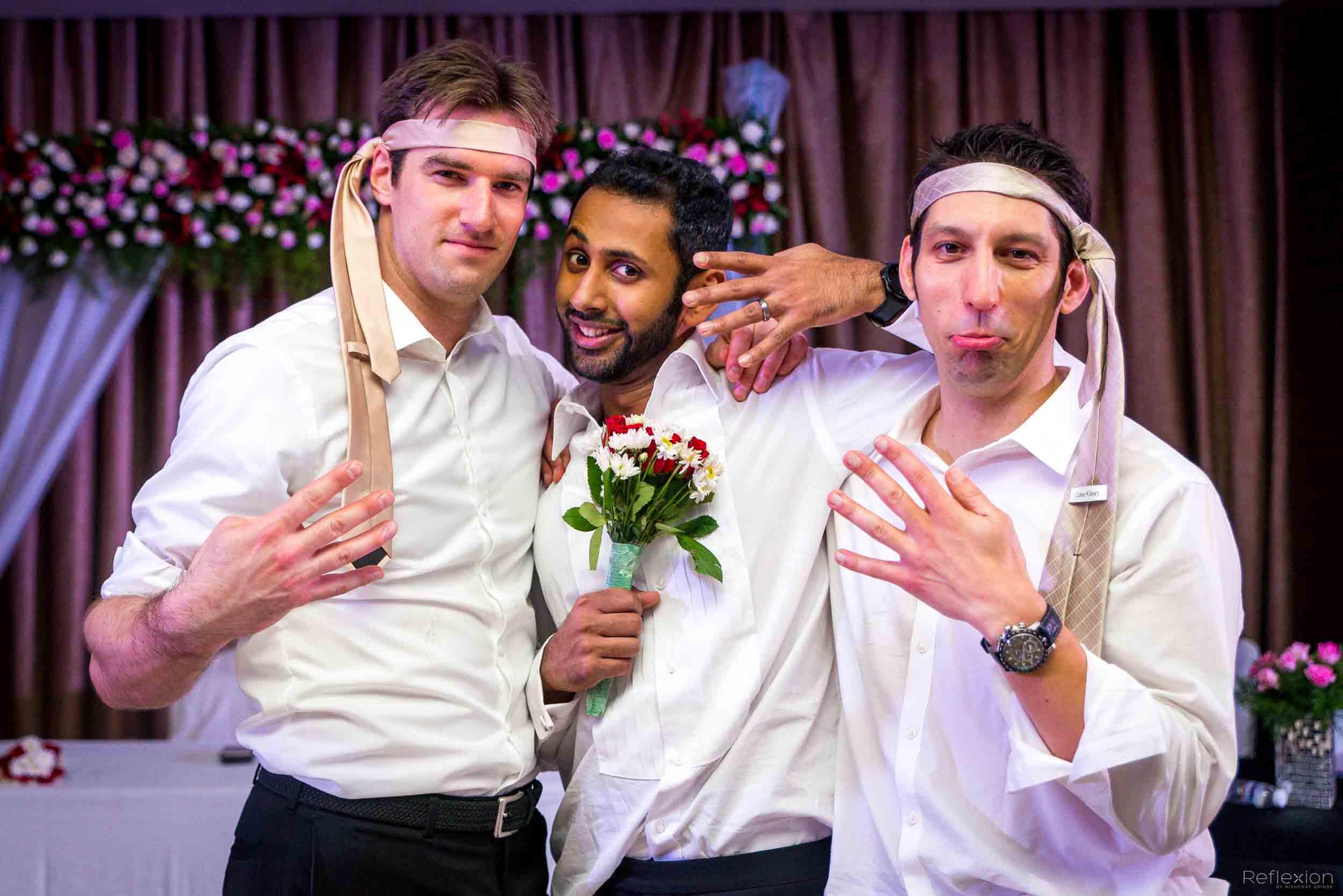 american-indian-wedding-123.jpg