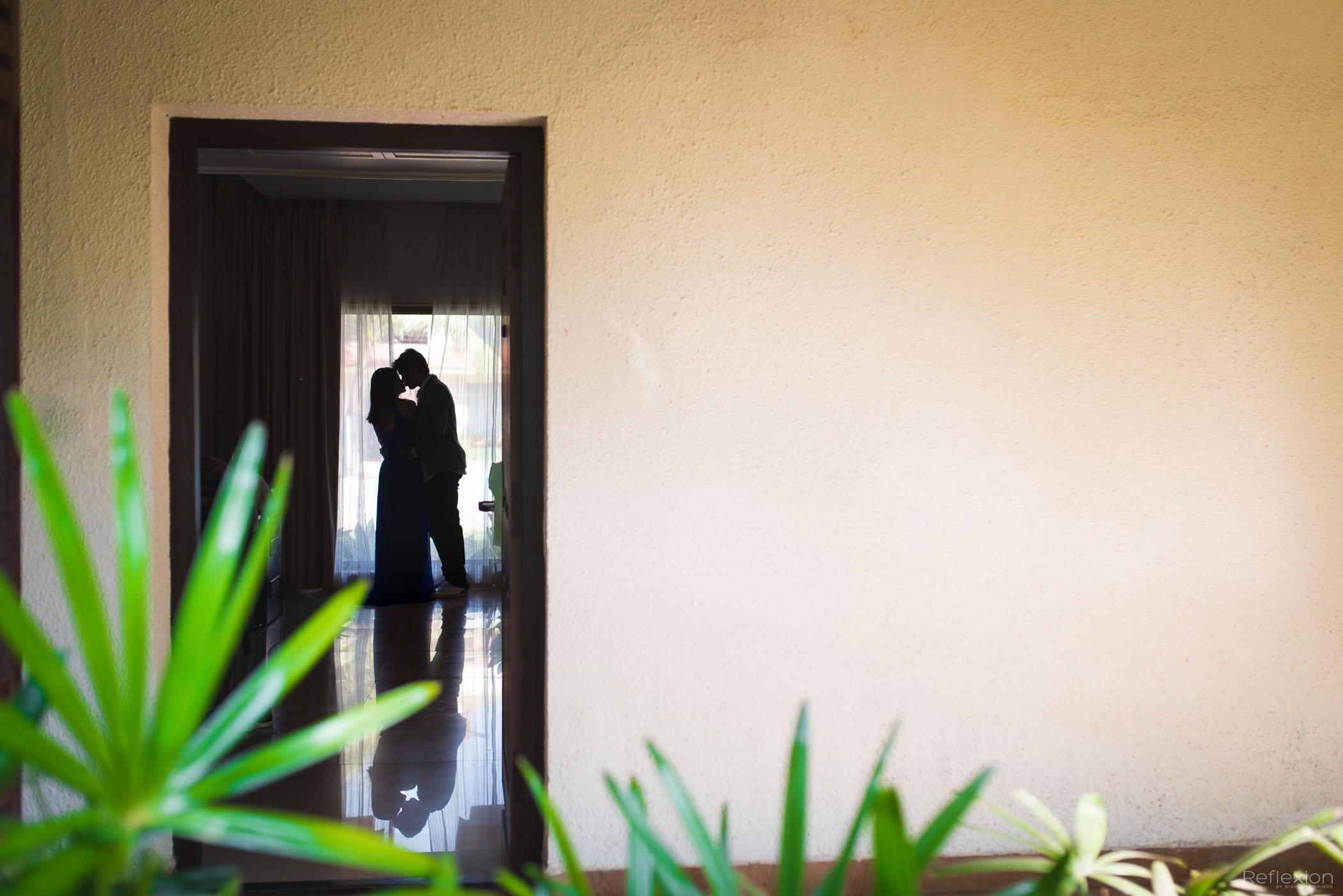 prewedding-alibaug-7.jpg
