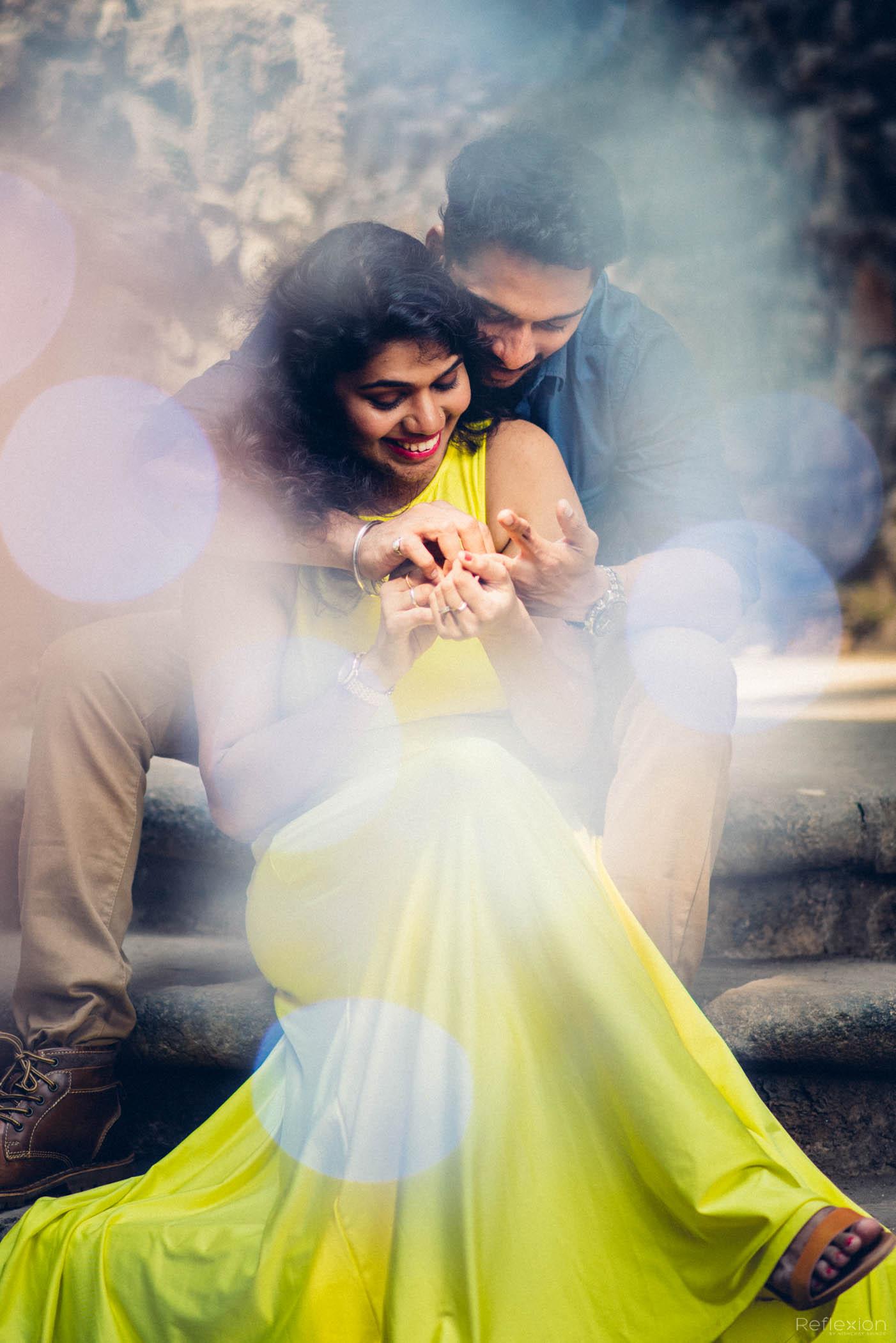 prewedding-shoot-vasai-9.jpg