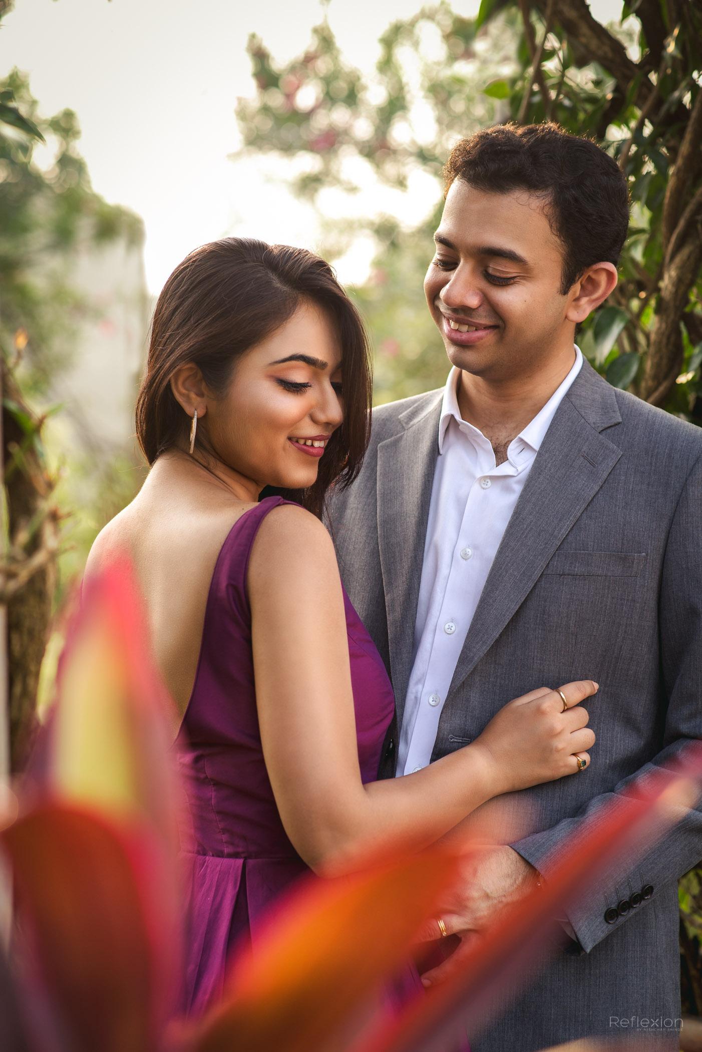 mumbai-prewedding-2.jpg